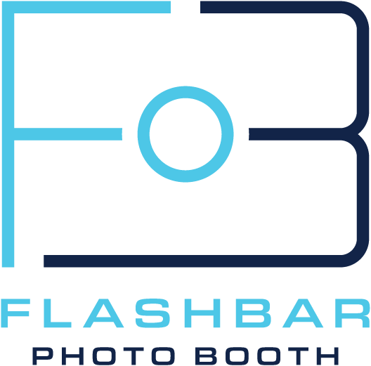 Flash-Bar-Photo-Booth.png