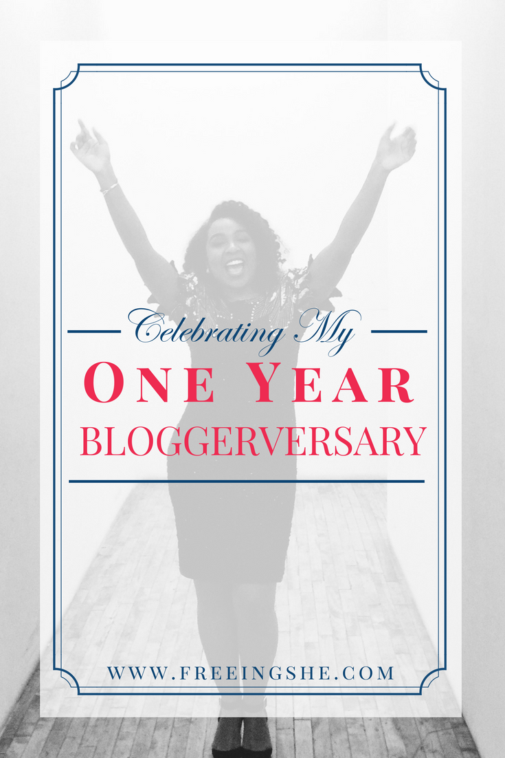 one-year-blog-anniversary.png