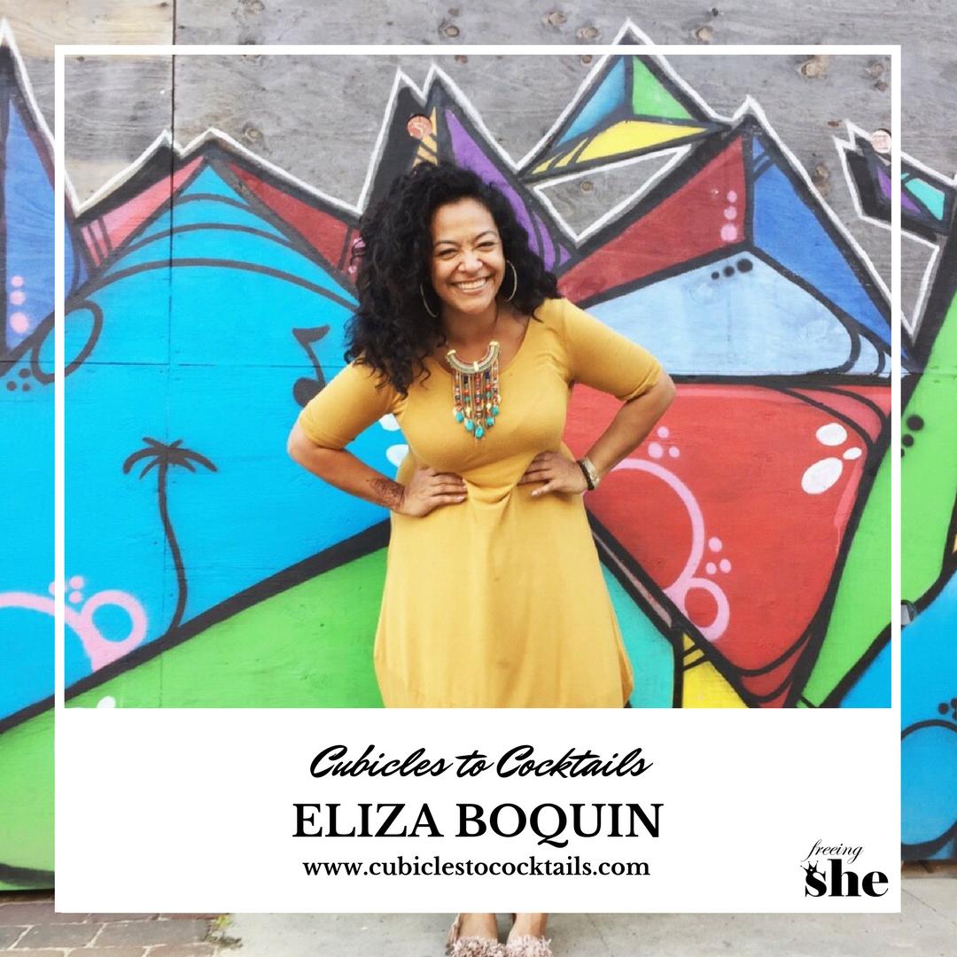 Eliza-Boquin-Aligning-Career-Purpose.jpg