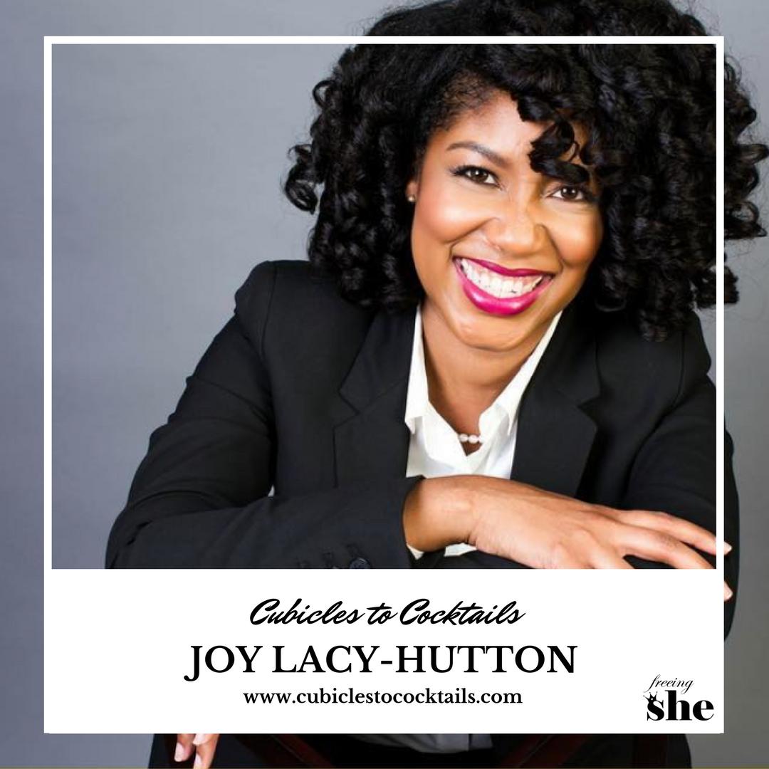 joy-hutton-aligning-career-purpose.png