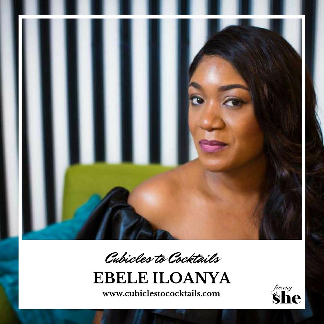 ebele-iloanya-cubicles-cocktails-align-career-purpose.png