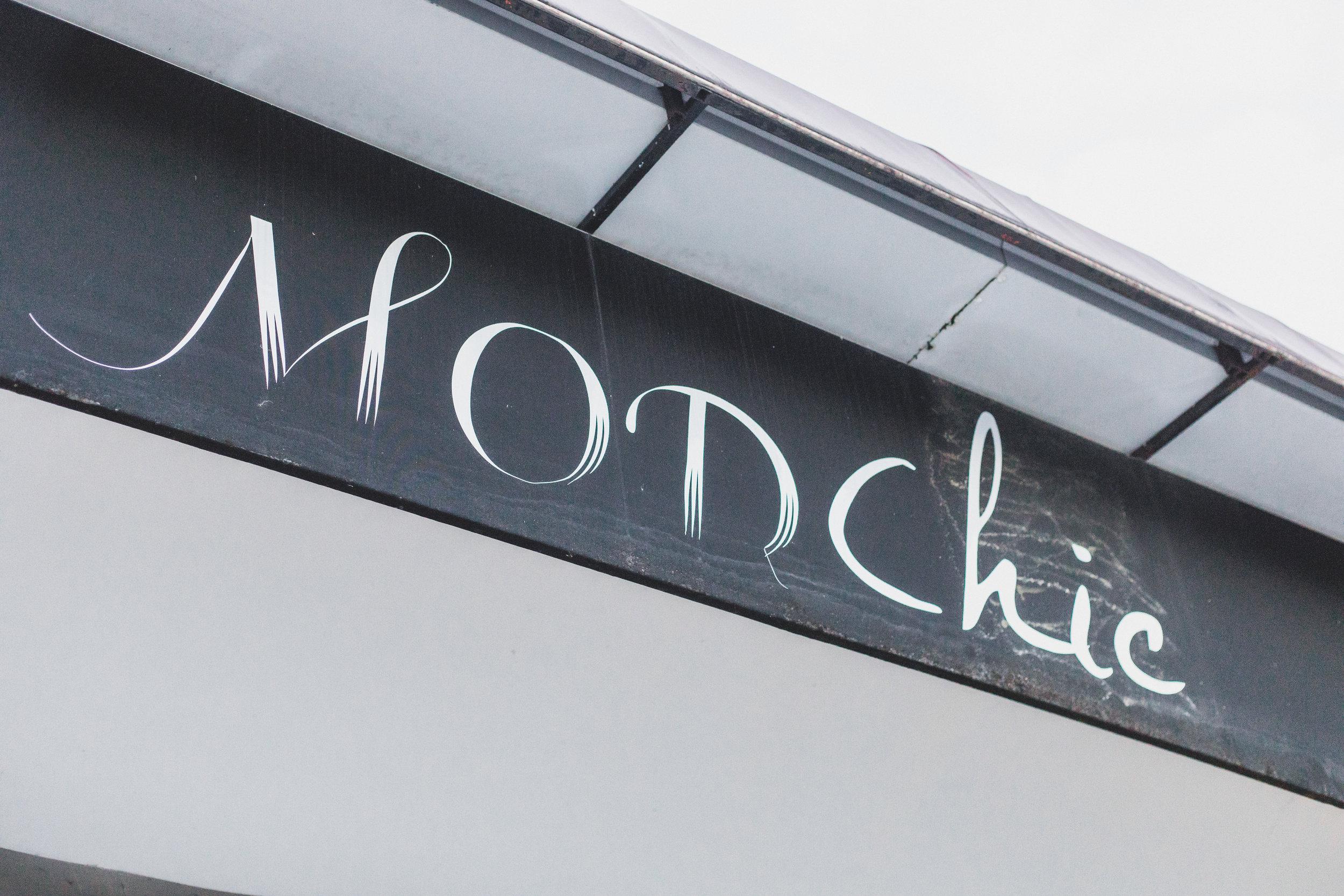 mod-chic-rice-village-boutique.jpg