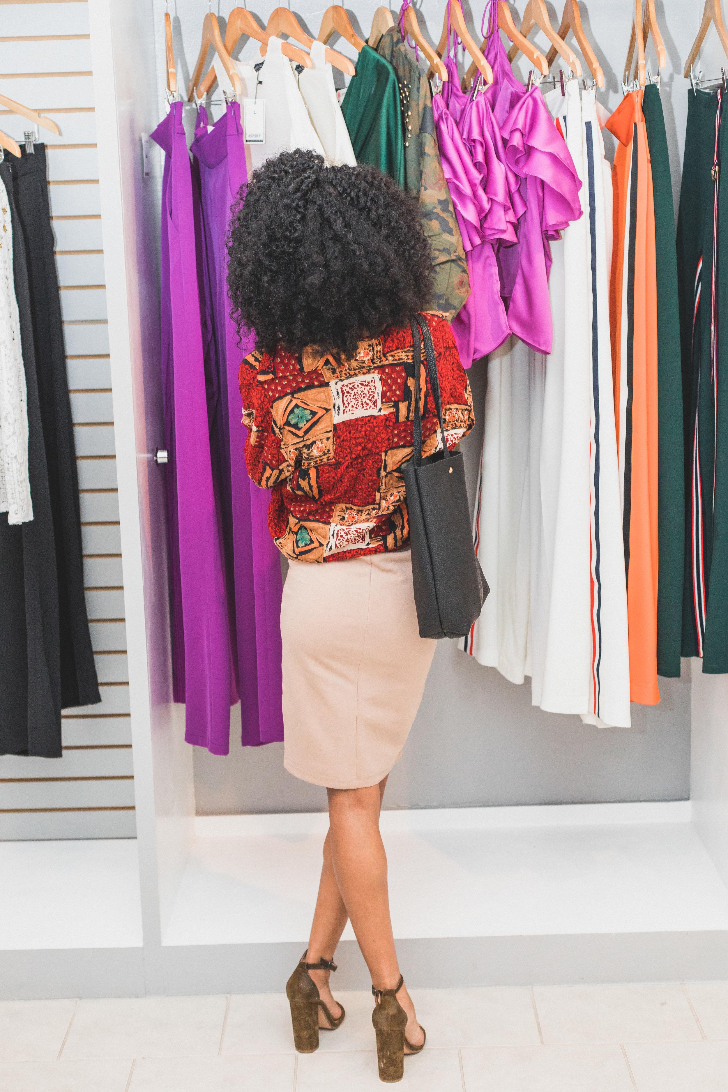 mod-chic-couture-rice-village-boutique
