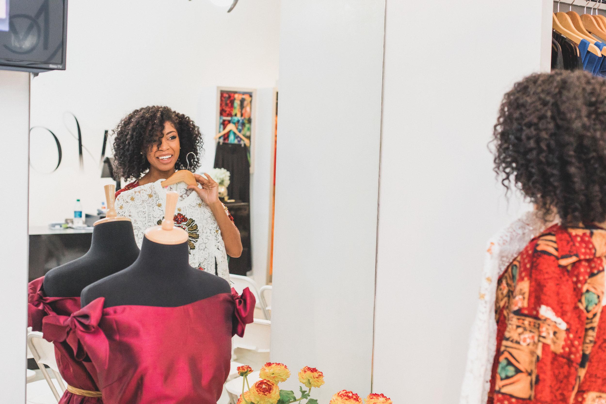 mod-chic-couture-houston-texas-boutique