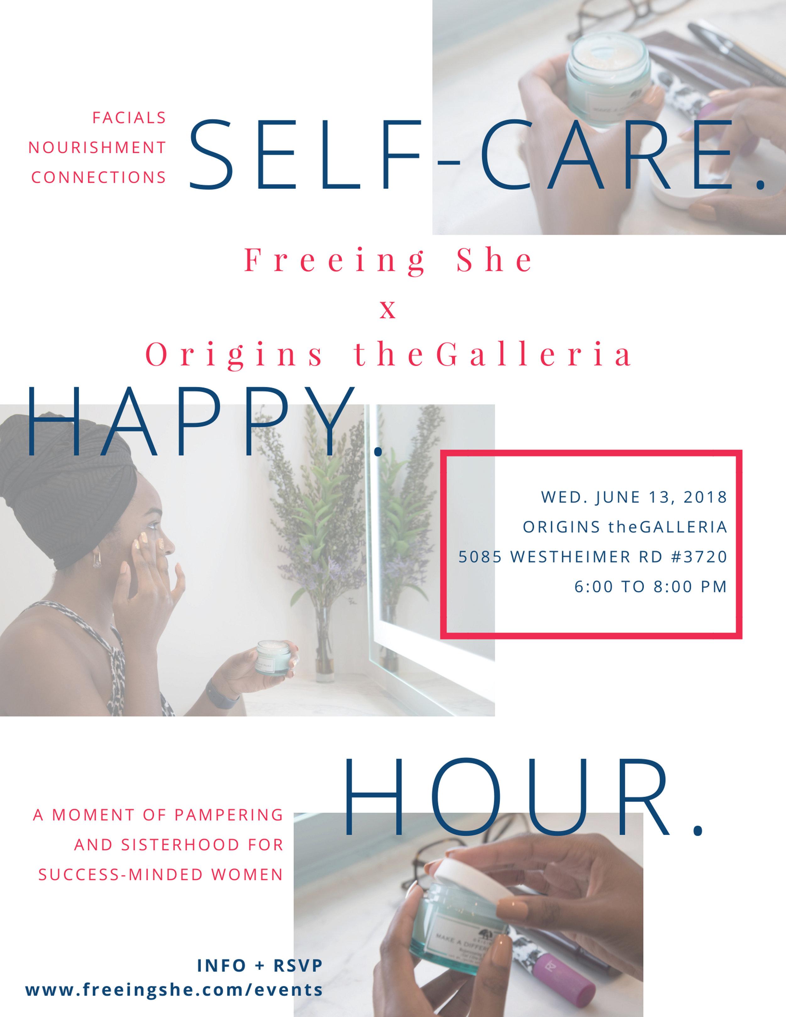 wellness-happy-hour-origins-freeing-she.jpg