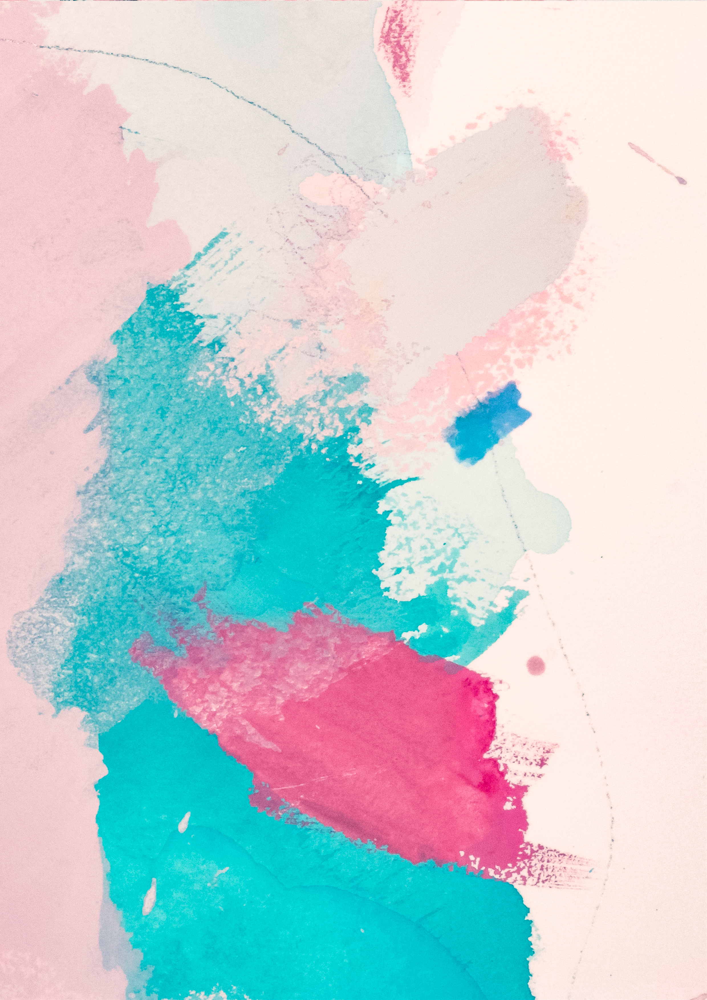 Freeing SHe - Creative Musings + Writings