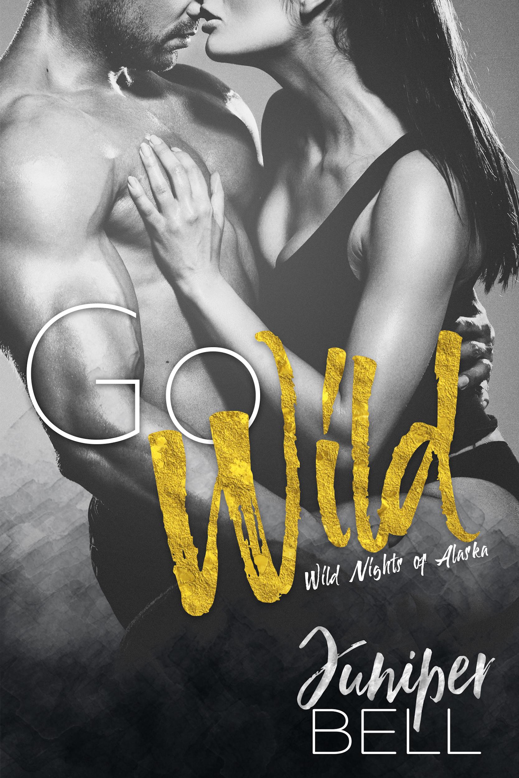 Go Wild.2500.jpg