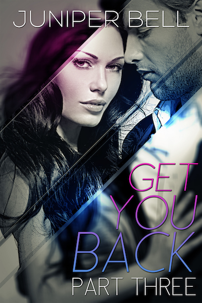 Get You Back 3.resize.jpg