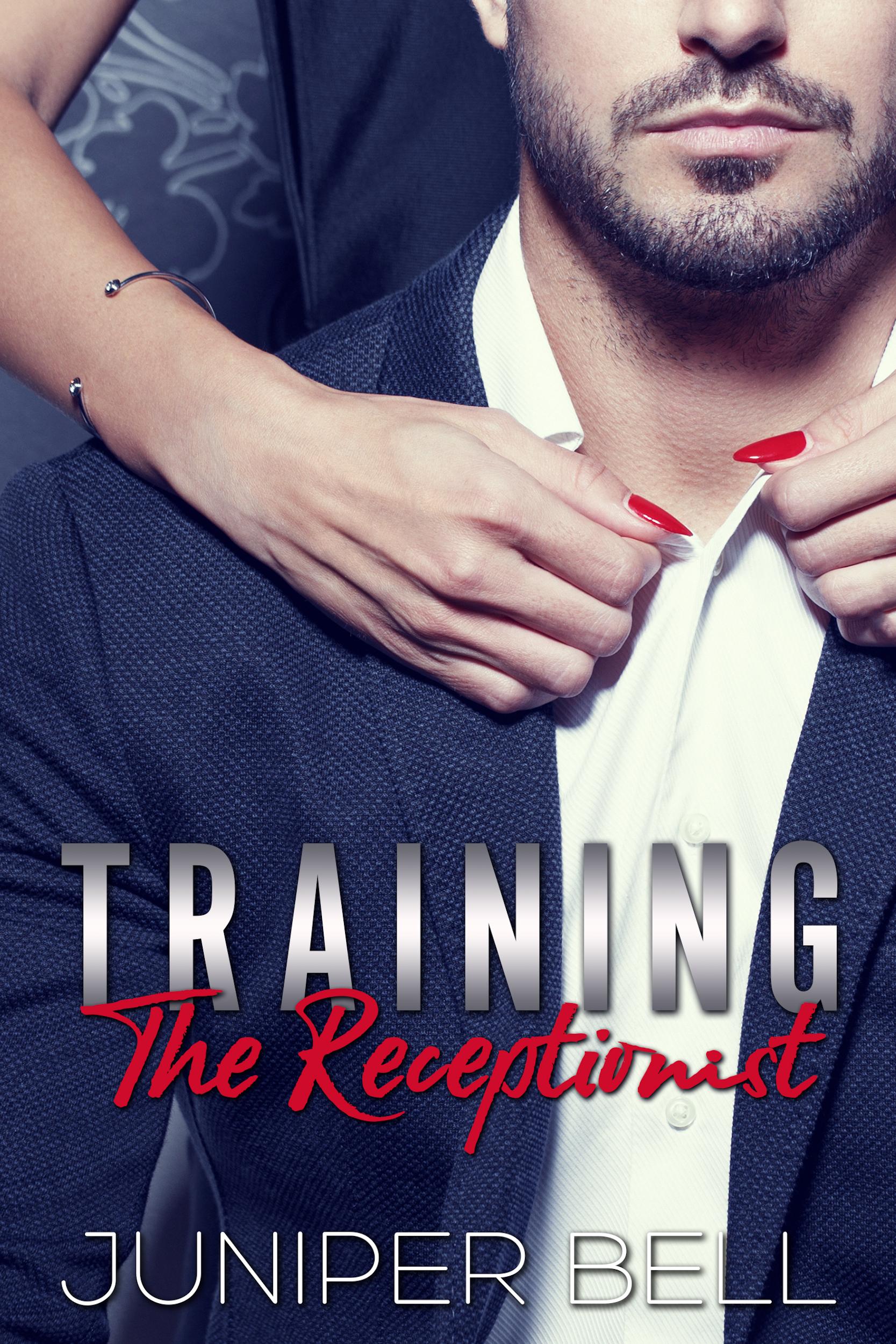 Training the Receptionist.2500.jpg