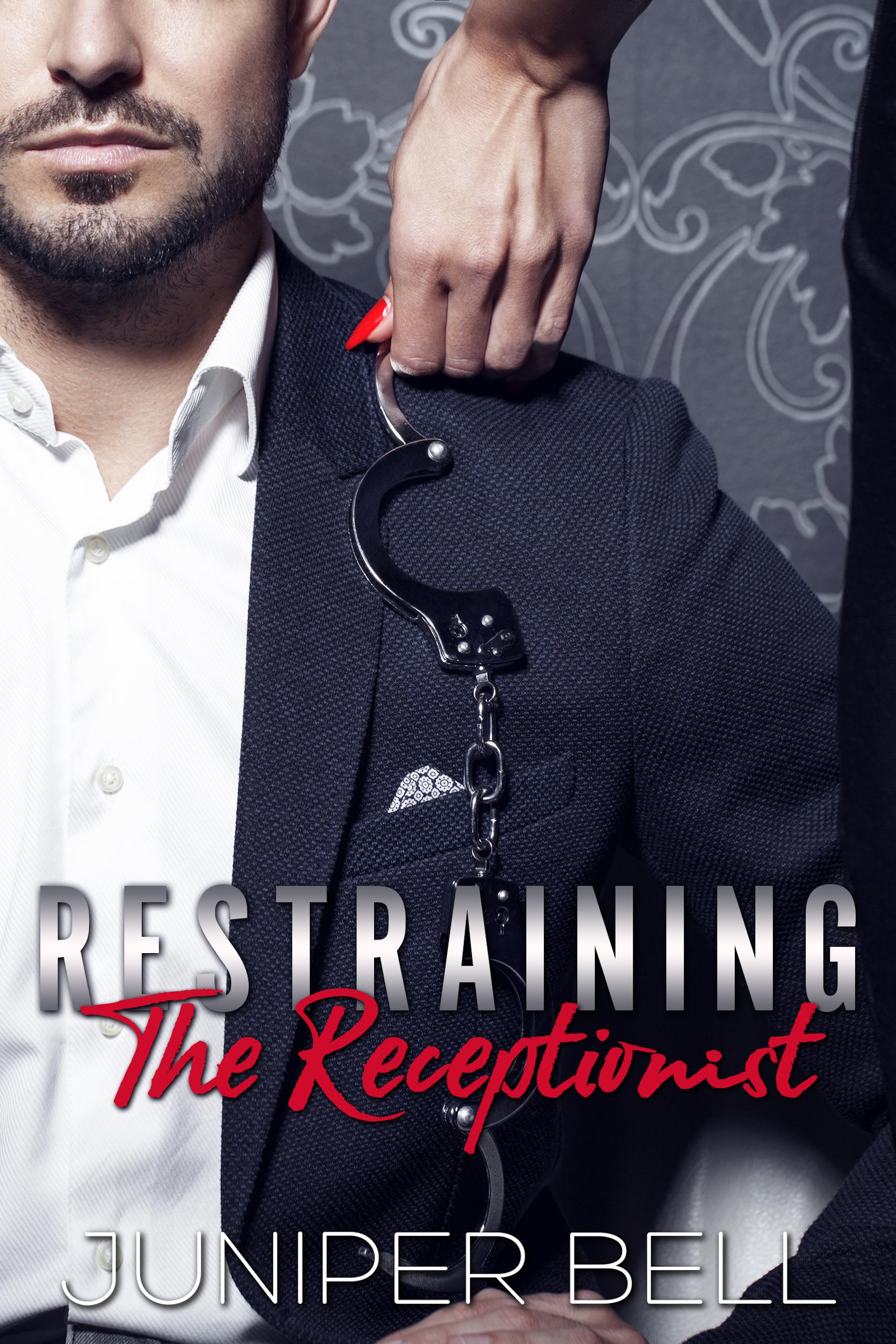 Restraining the Receptionist.2500.jpg