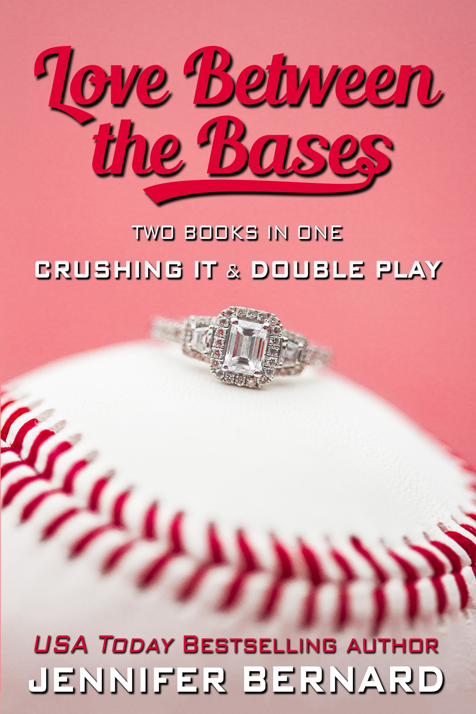 Love Between the Bases