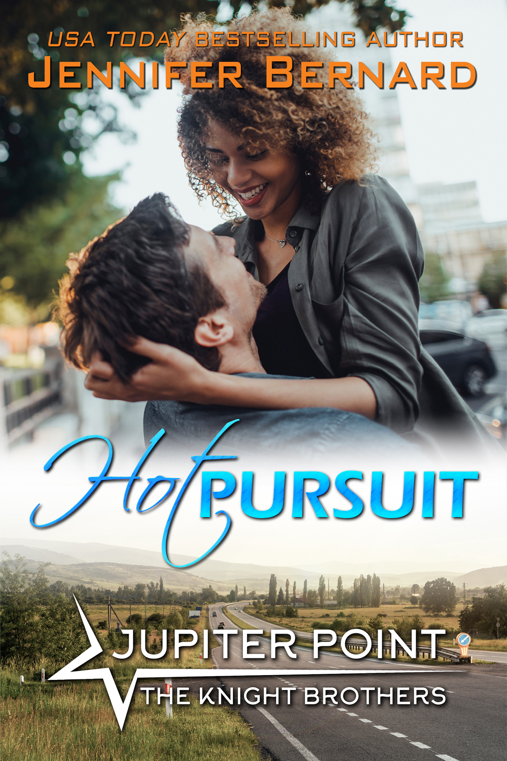 Hot Pursuit eBook.jpg