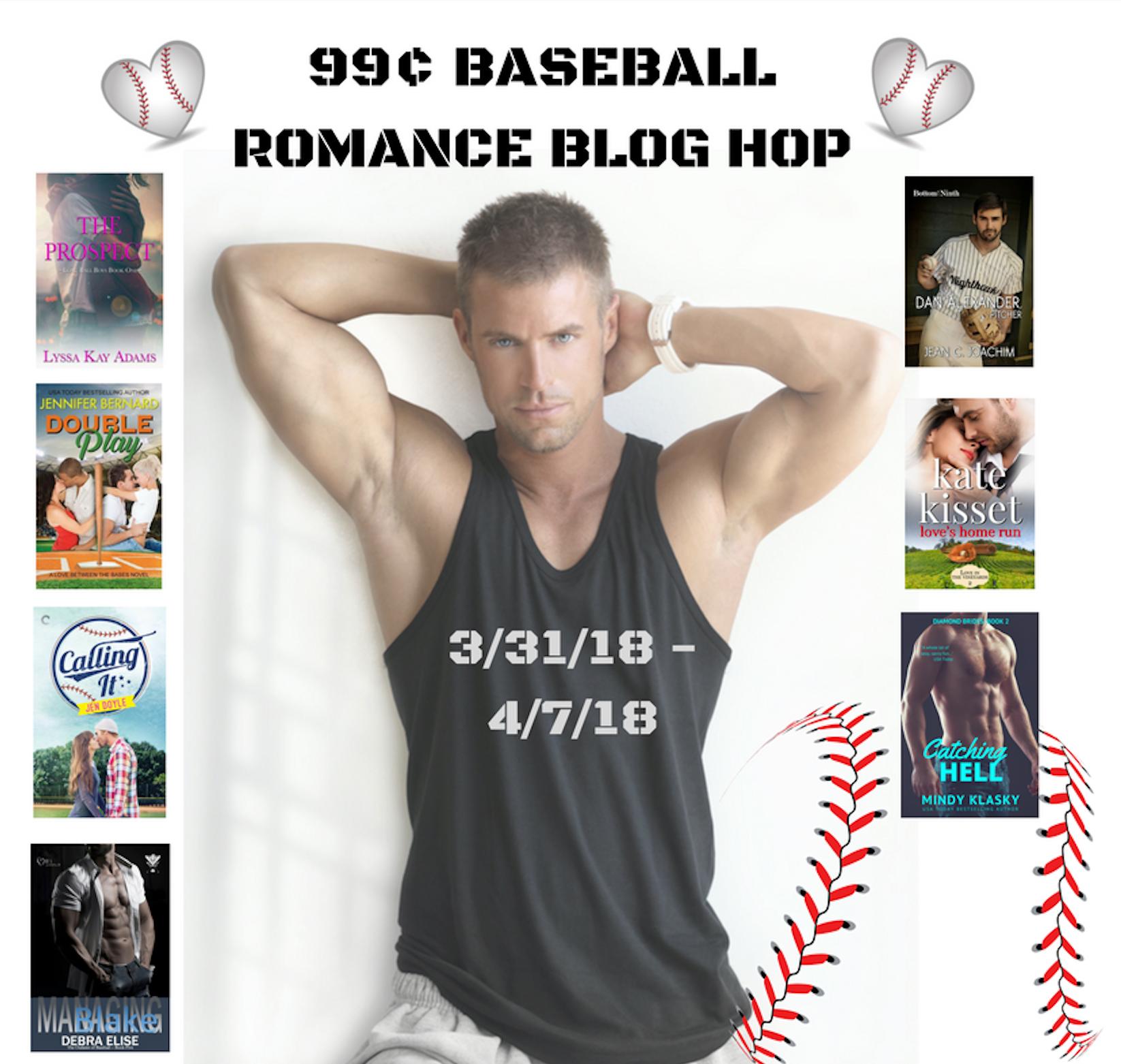 Baseball Romance Blog Hop.png