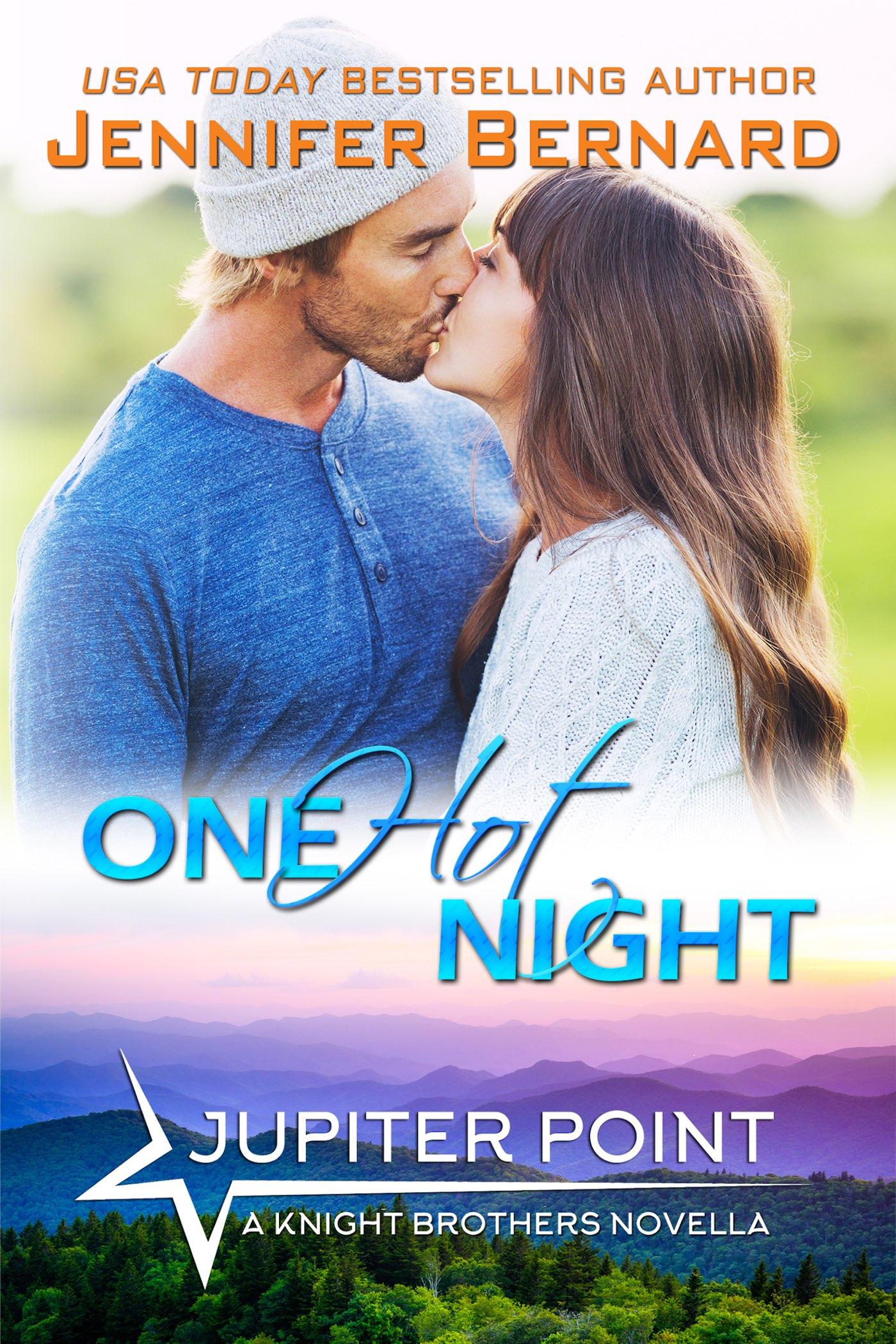 One-Hot-Night-Generic.jpg