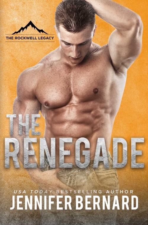 The-Renegade-Generic.jpg