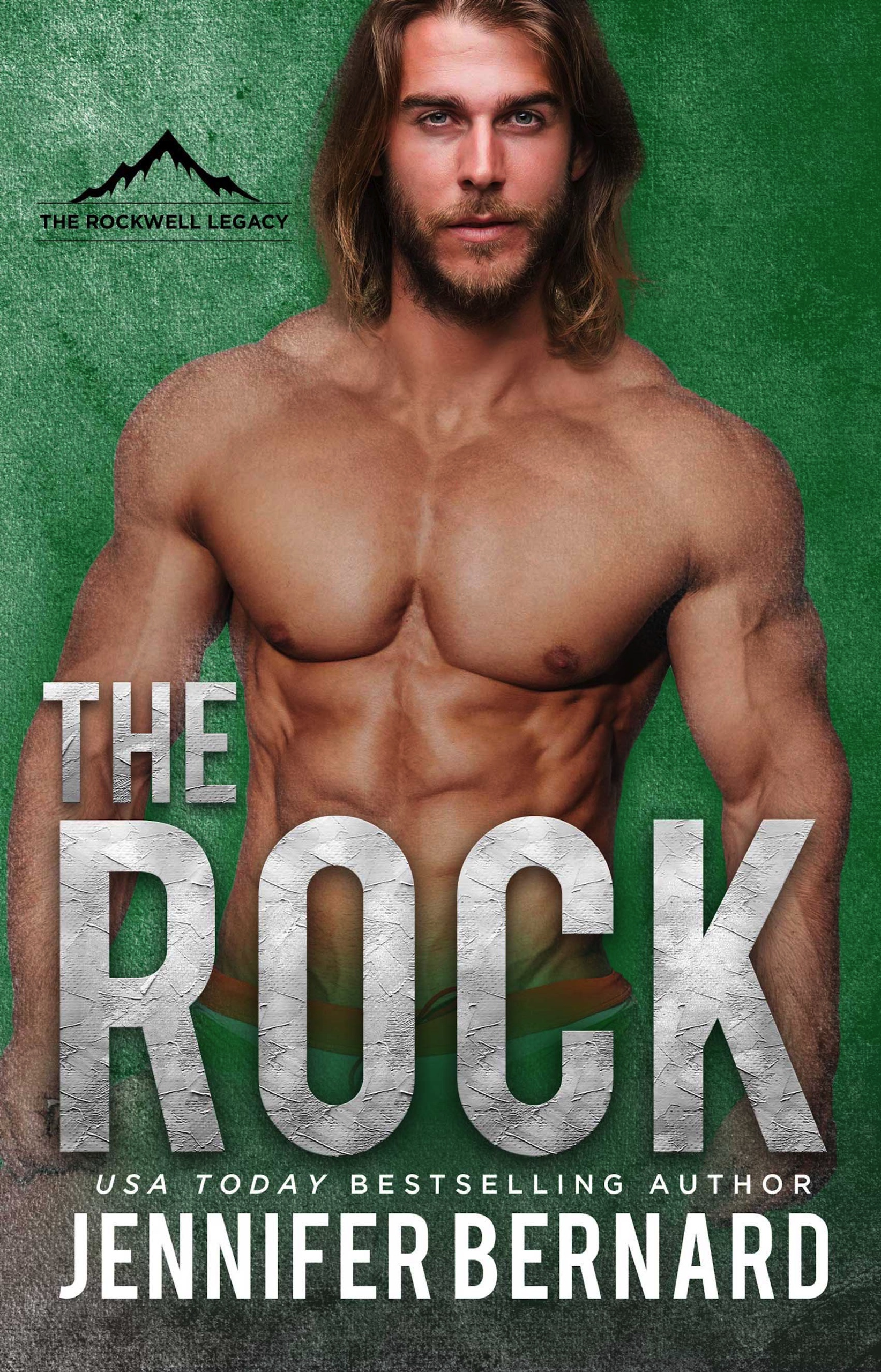 The-Rock-Kindle.jpg