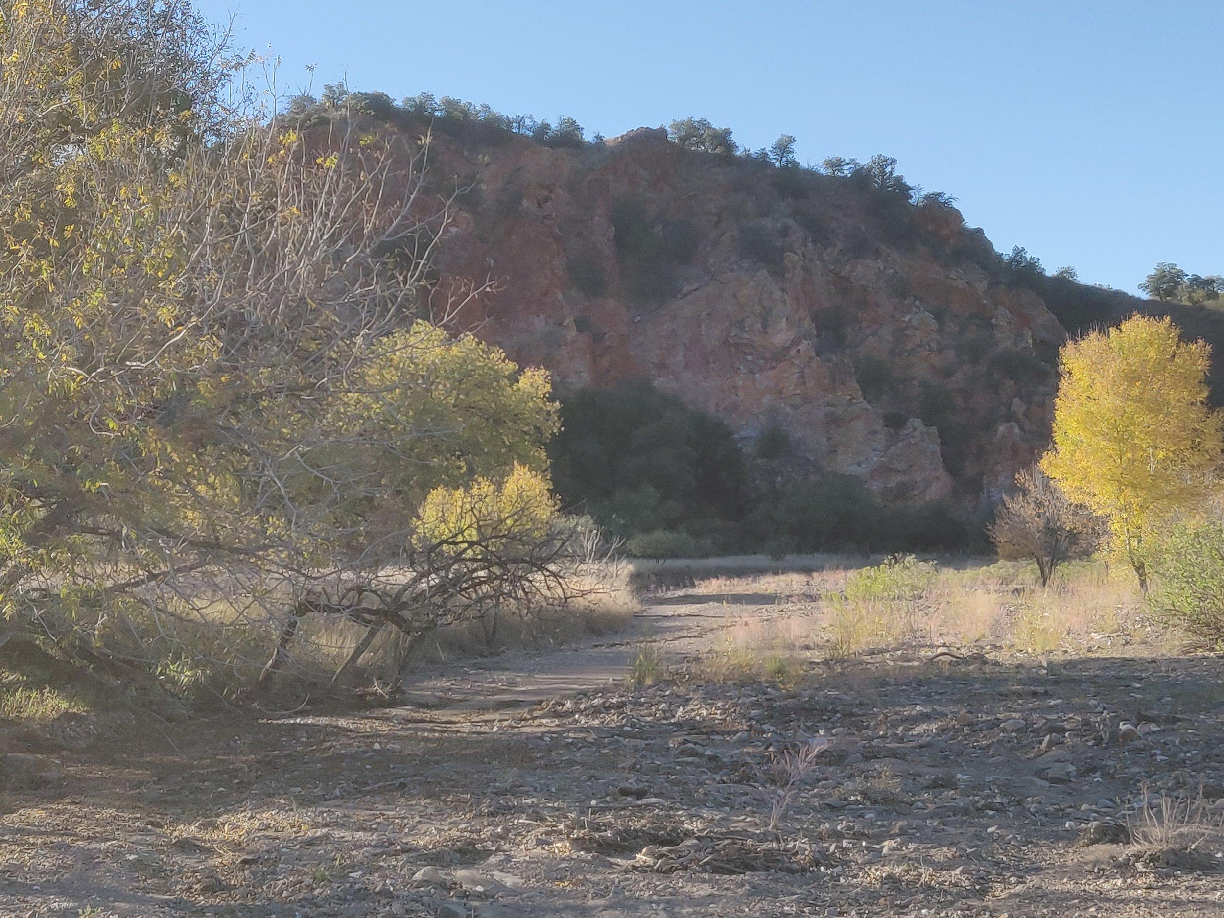 Southern Arizona day 3 014.jpg