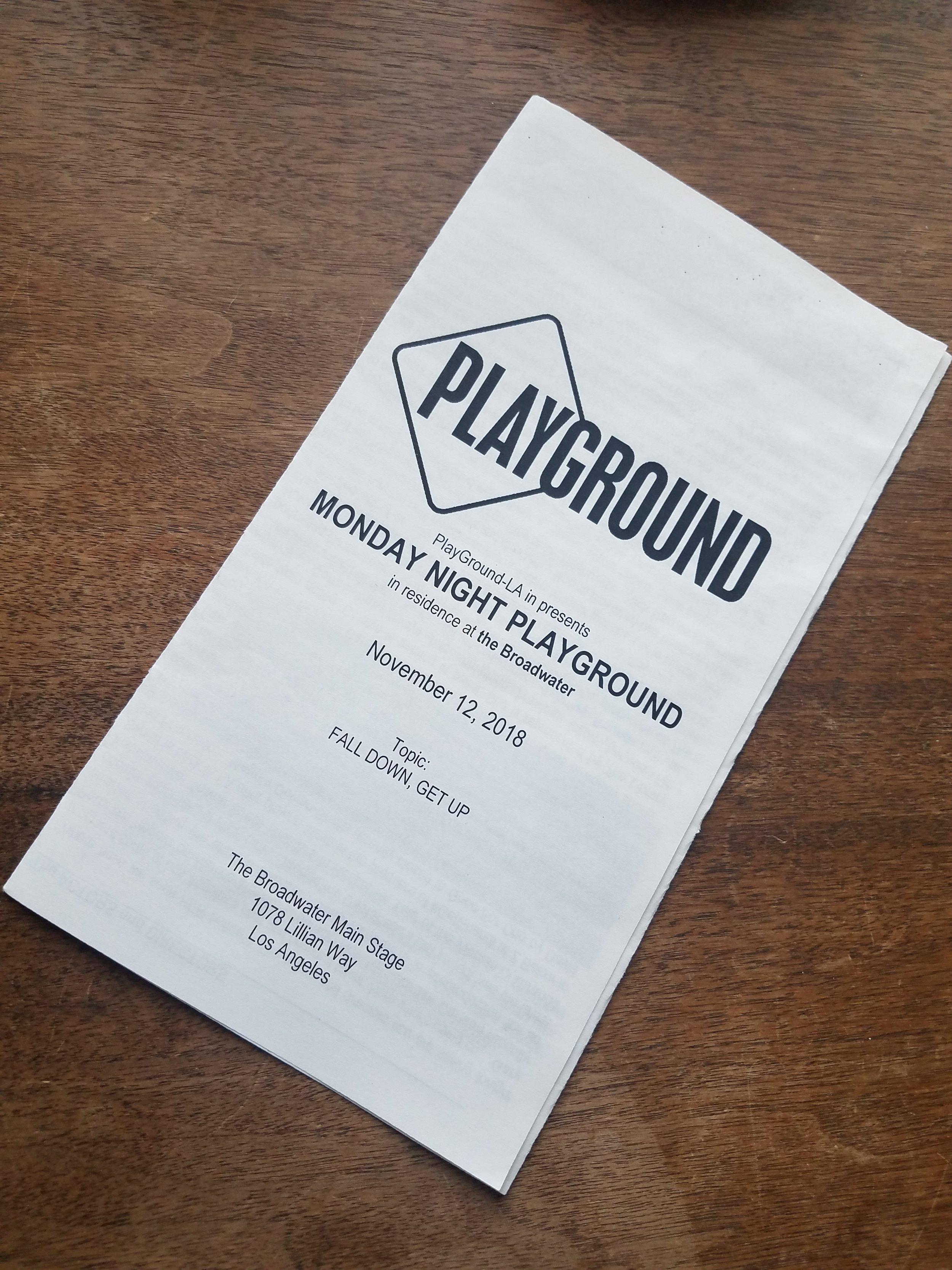 playground-program.jpg