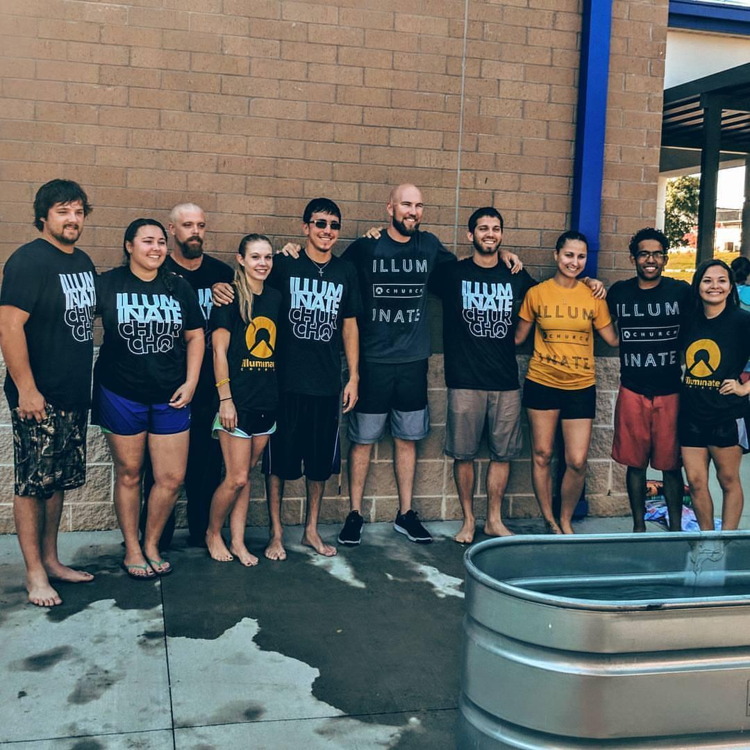 Baptisms Pic.jpg