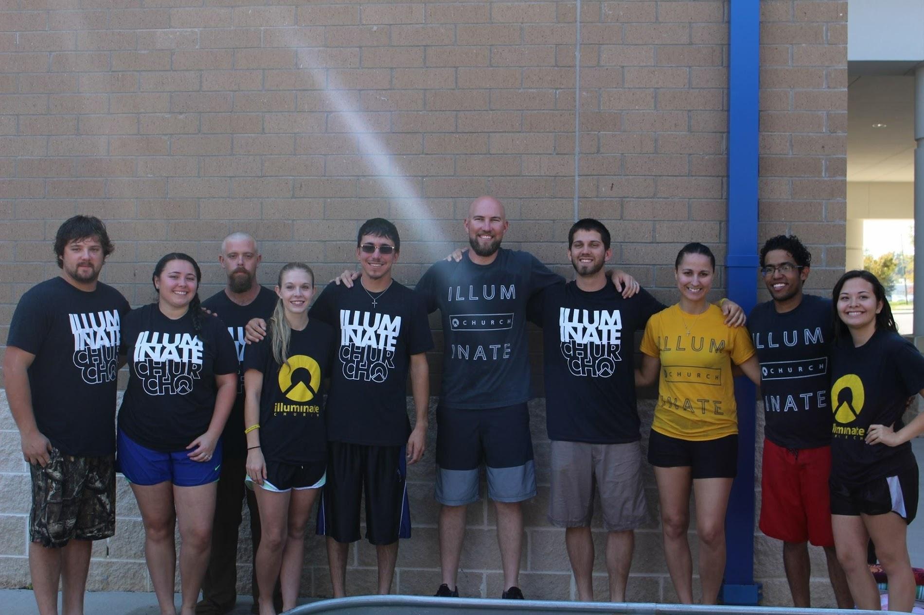 Baptism Group Pic.JPG