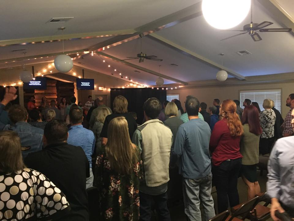 First Service at Ingleside.jpg