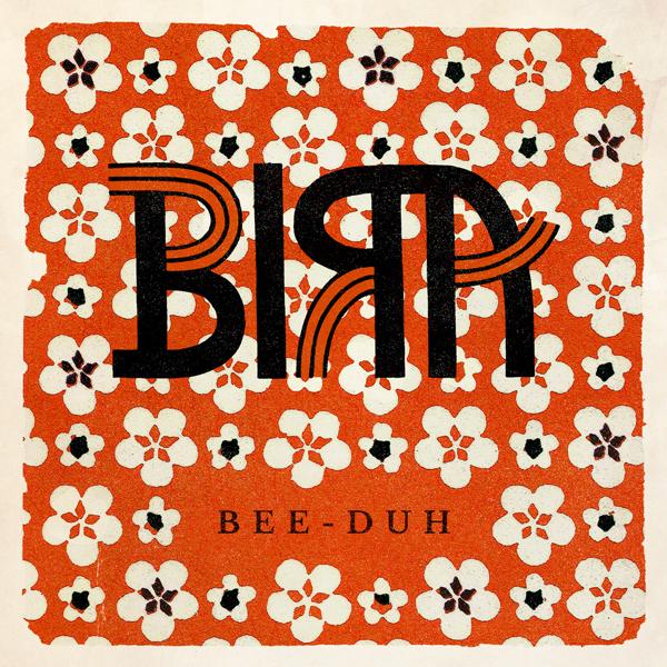 bira_bee-duh_cover_03.jpg