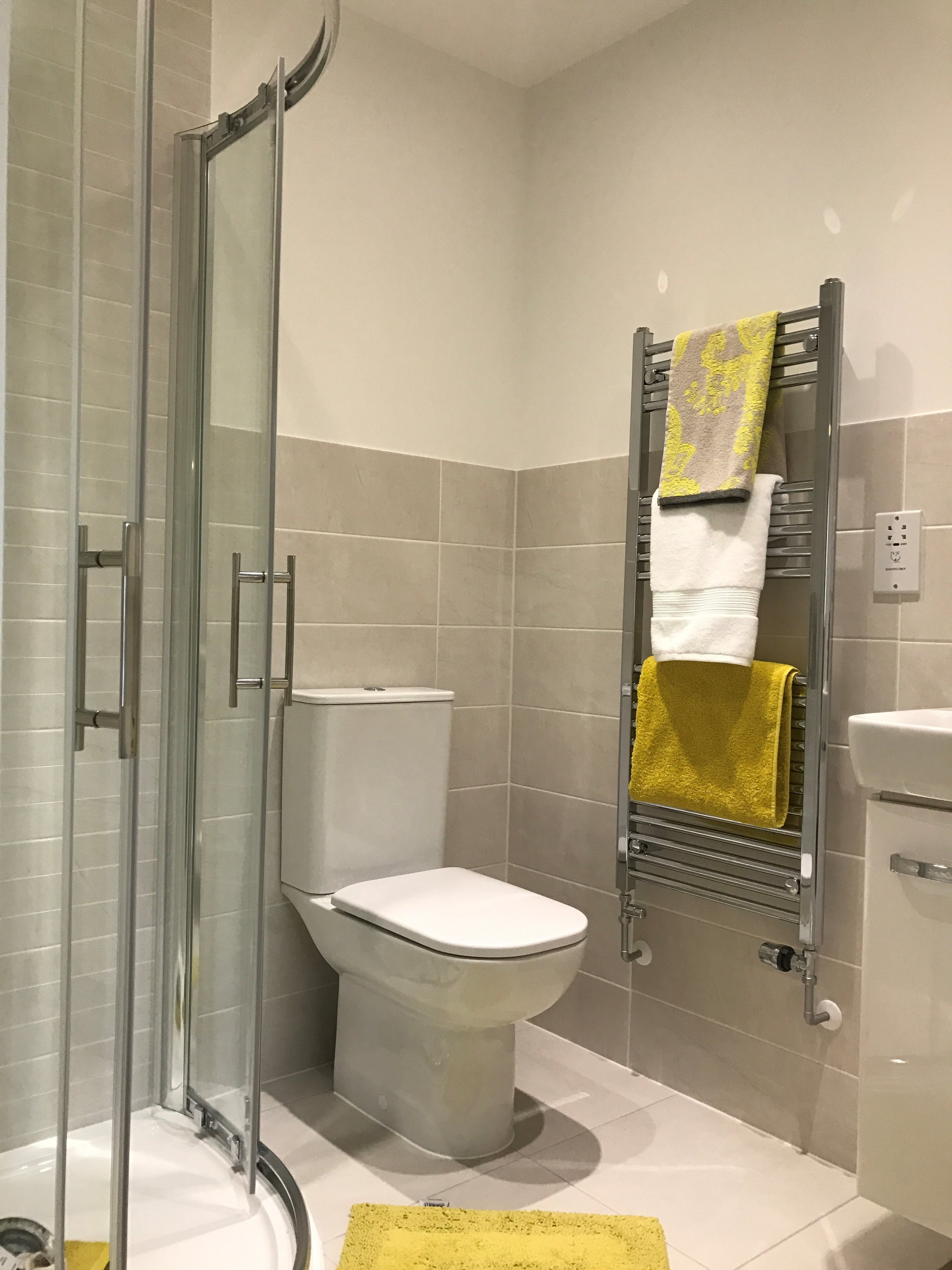 Bathroom Plot 3.jpg