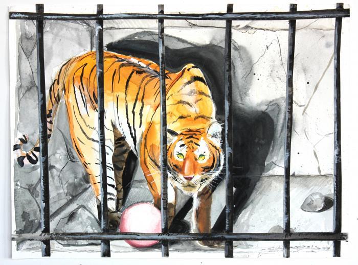 Nikki Maloof_tiger collage.jpg