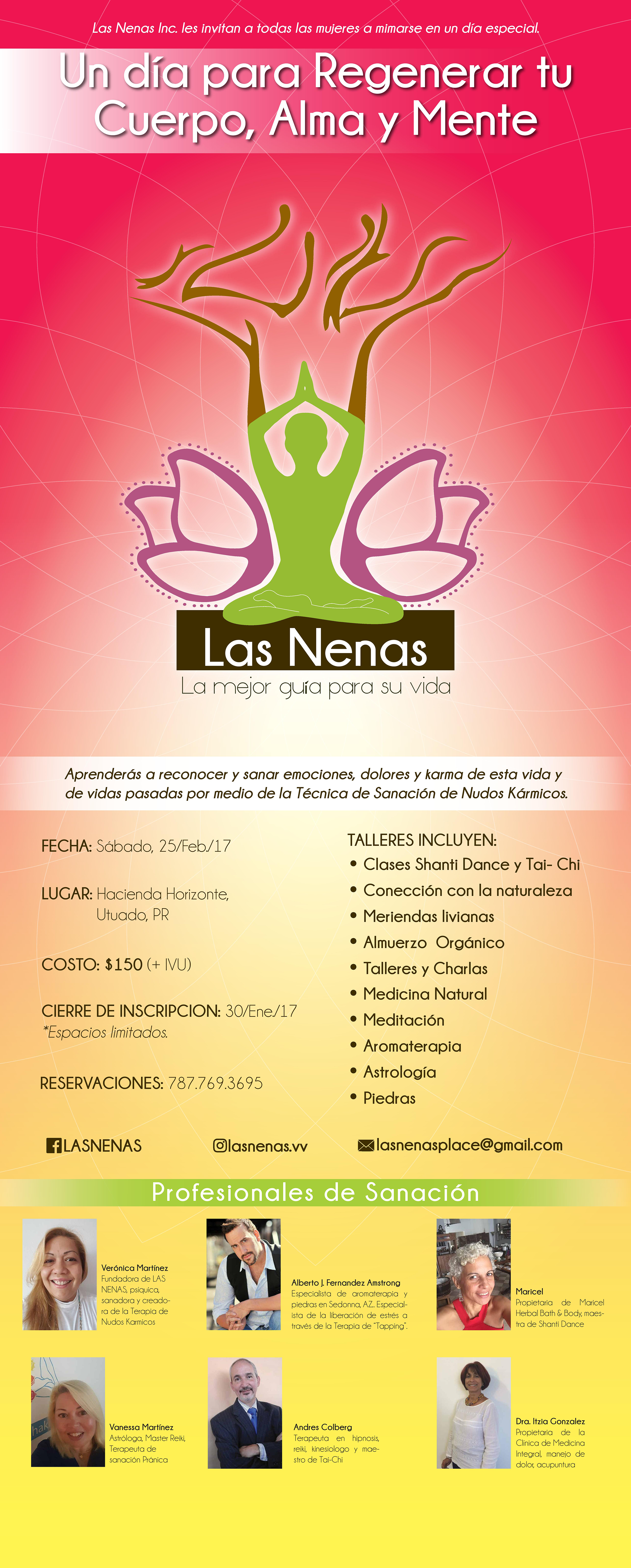 LasNenas-Roll-Up-Banner.png