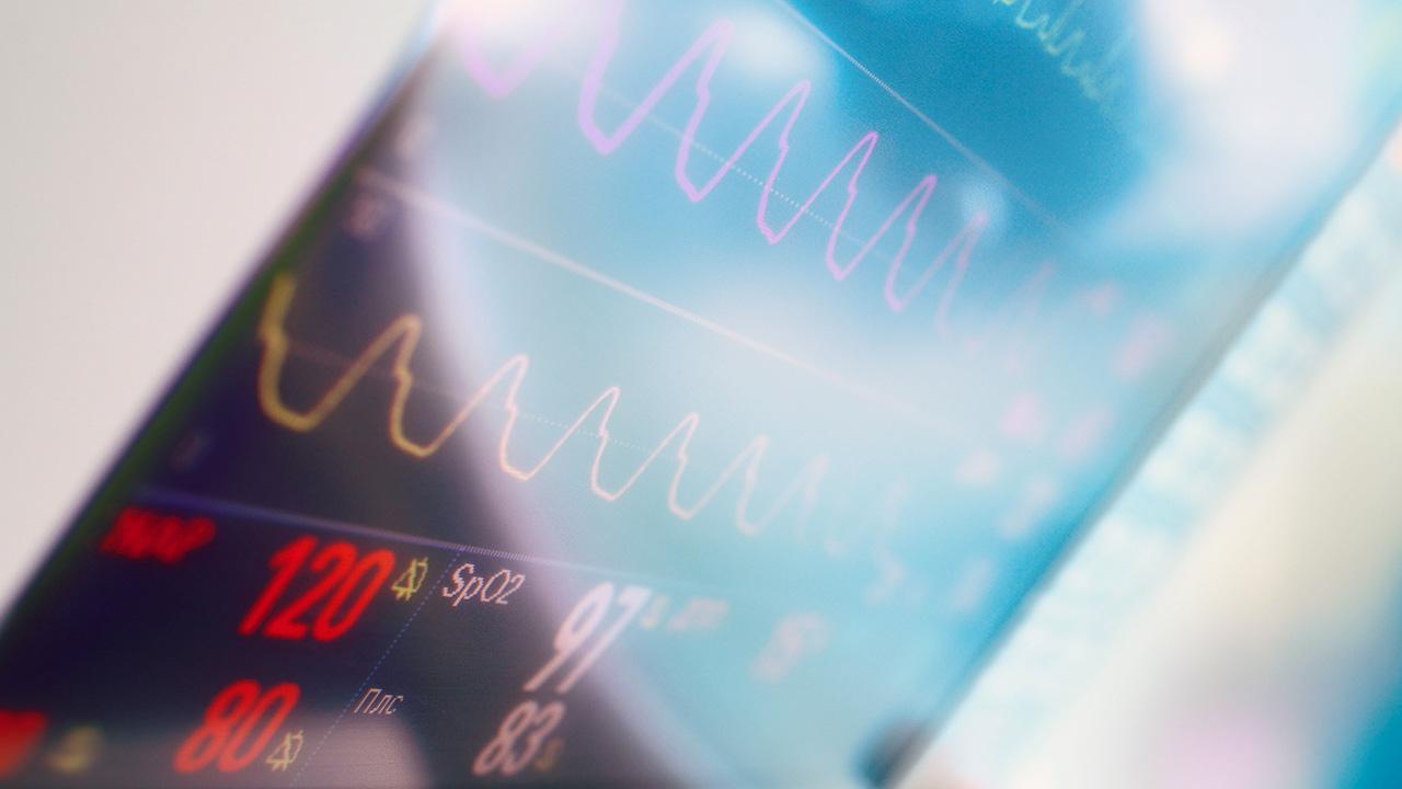 Preparación para estudios - VideoendoscopíaHospital de díaEstudios cardiológicosEcografías - DopplerPoligrafia respiratoria (diagnostico apnea del sueño)