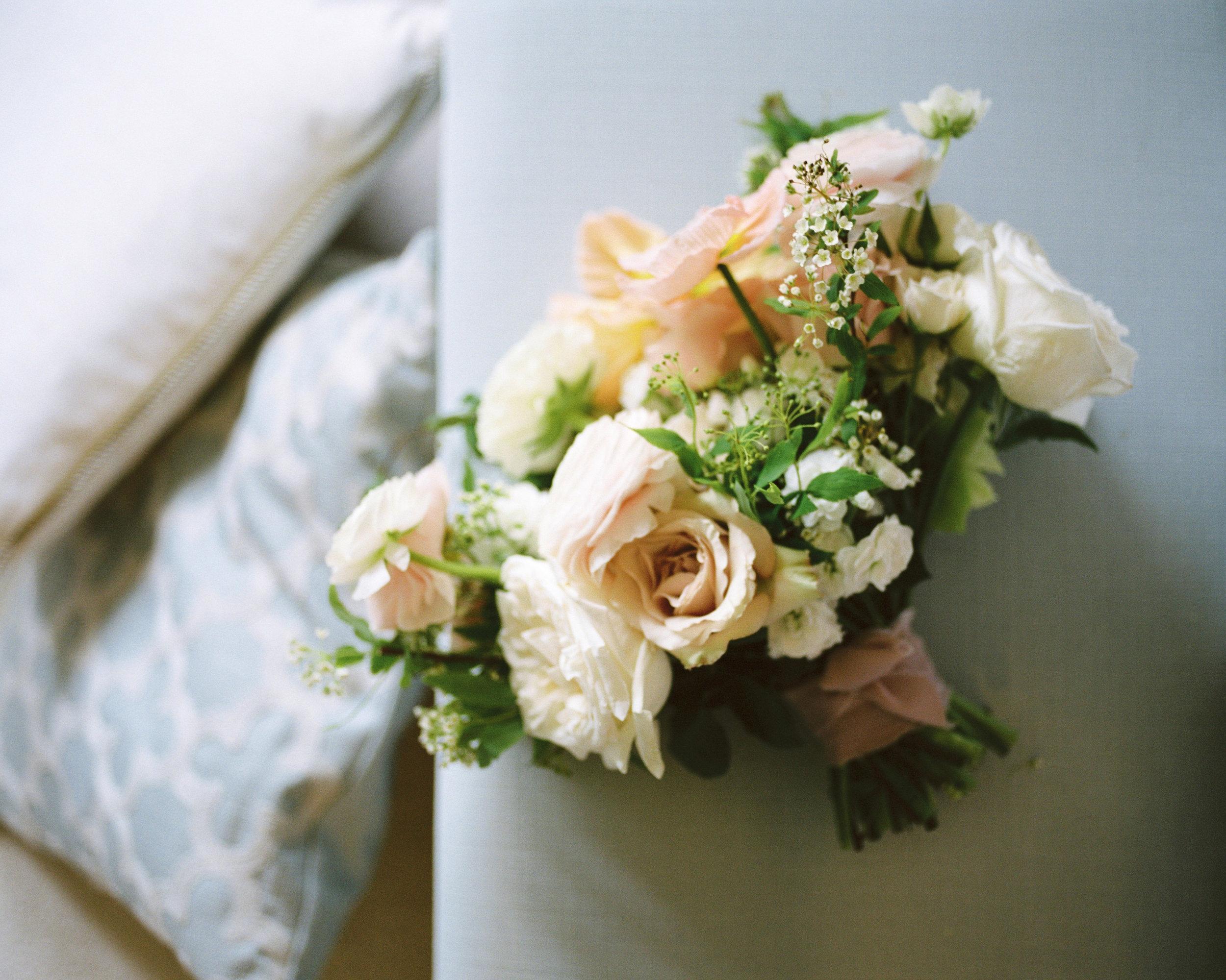 niagara_photographer_nataschia_wielink_ravine_wedding_4.jpg