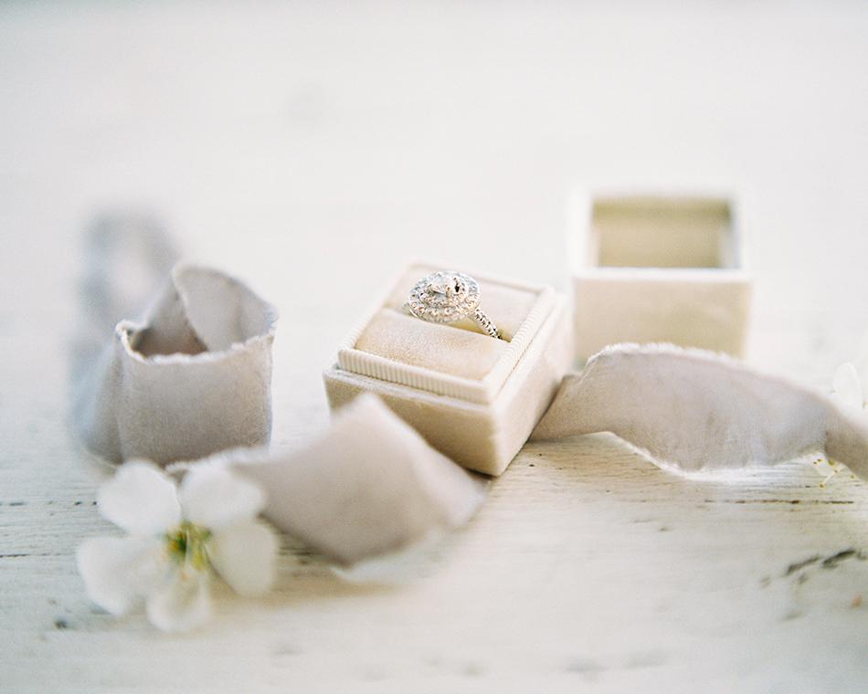 Nataschia_Wielink_Niagara_Photogrpaher_Wedding_6.jpg
