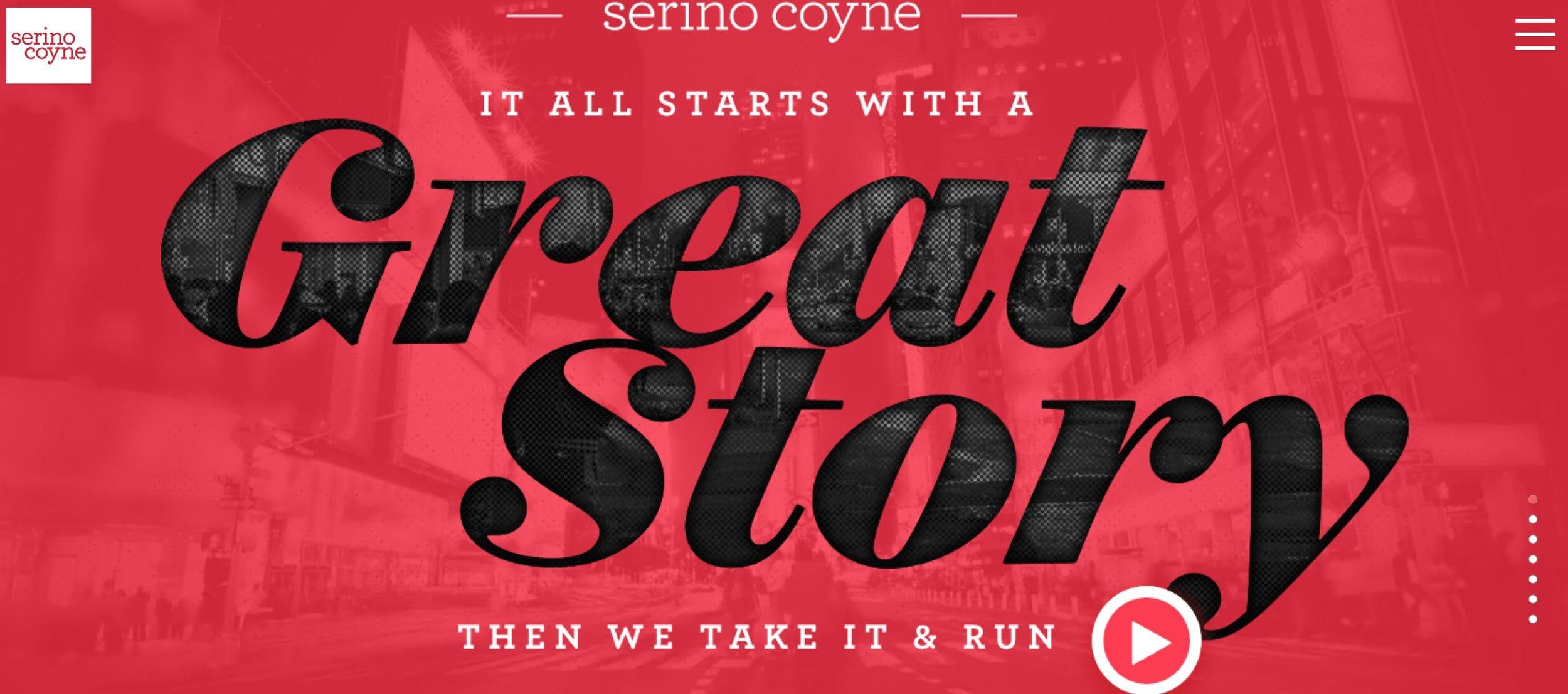 Serino Coyne Work Overview Image.jpg