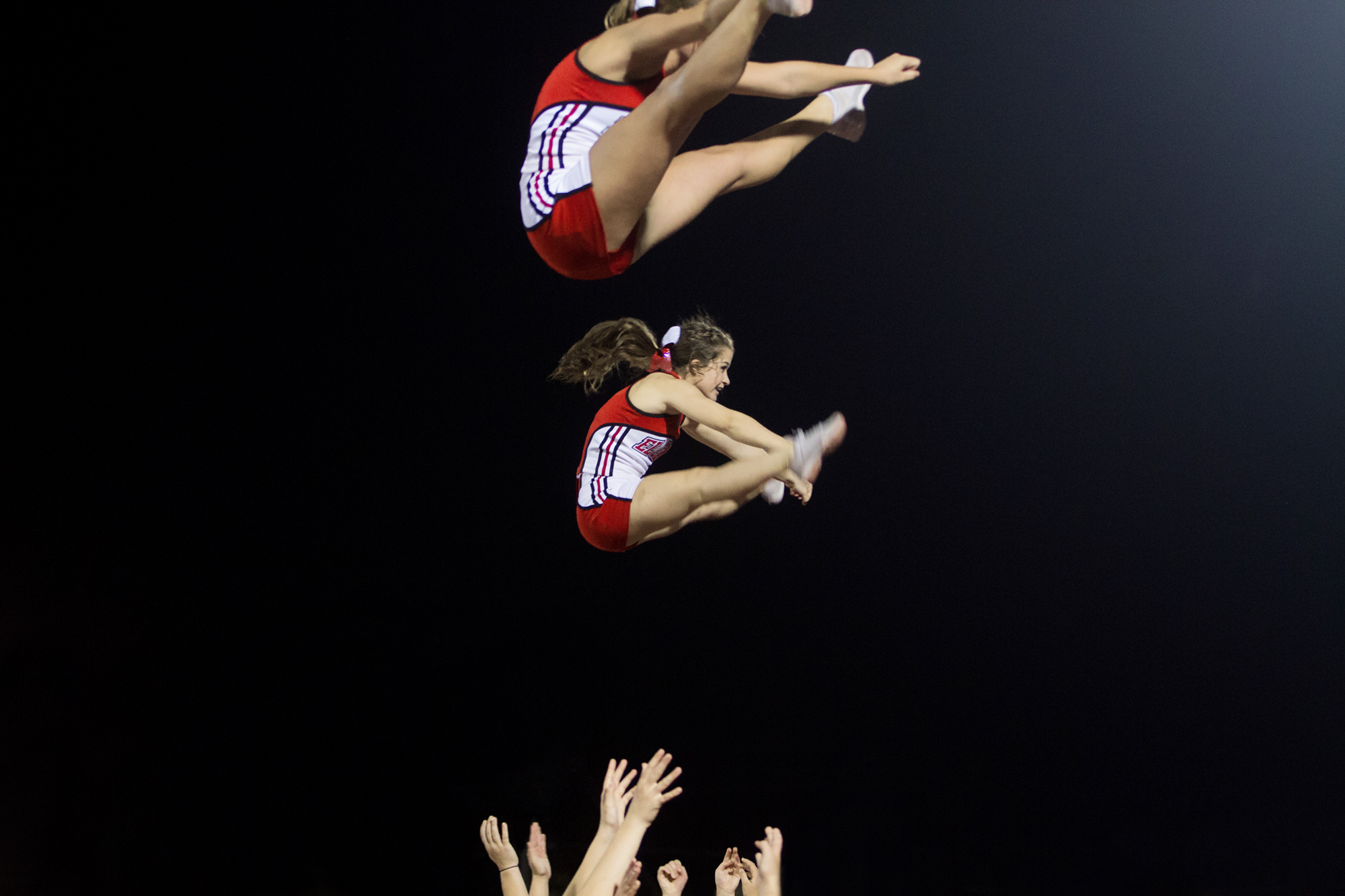 cheer-1small.jpg