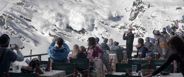 ForceMajeure01_s