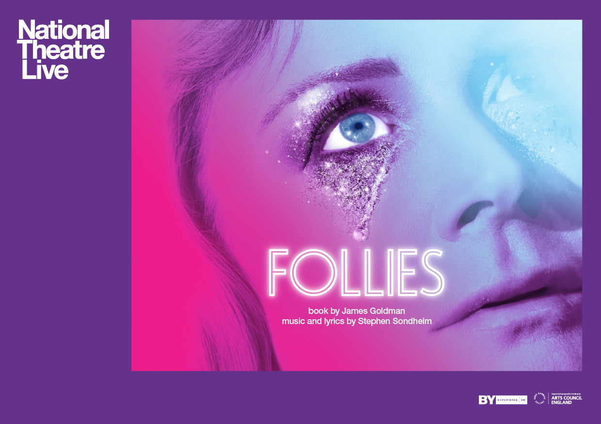 NT Live - Follies - Listings Image Landscape - International.jpg