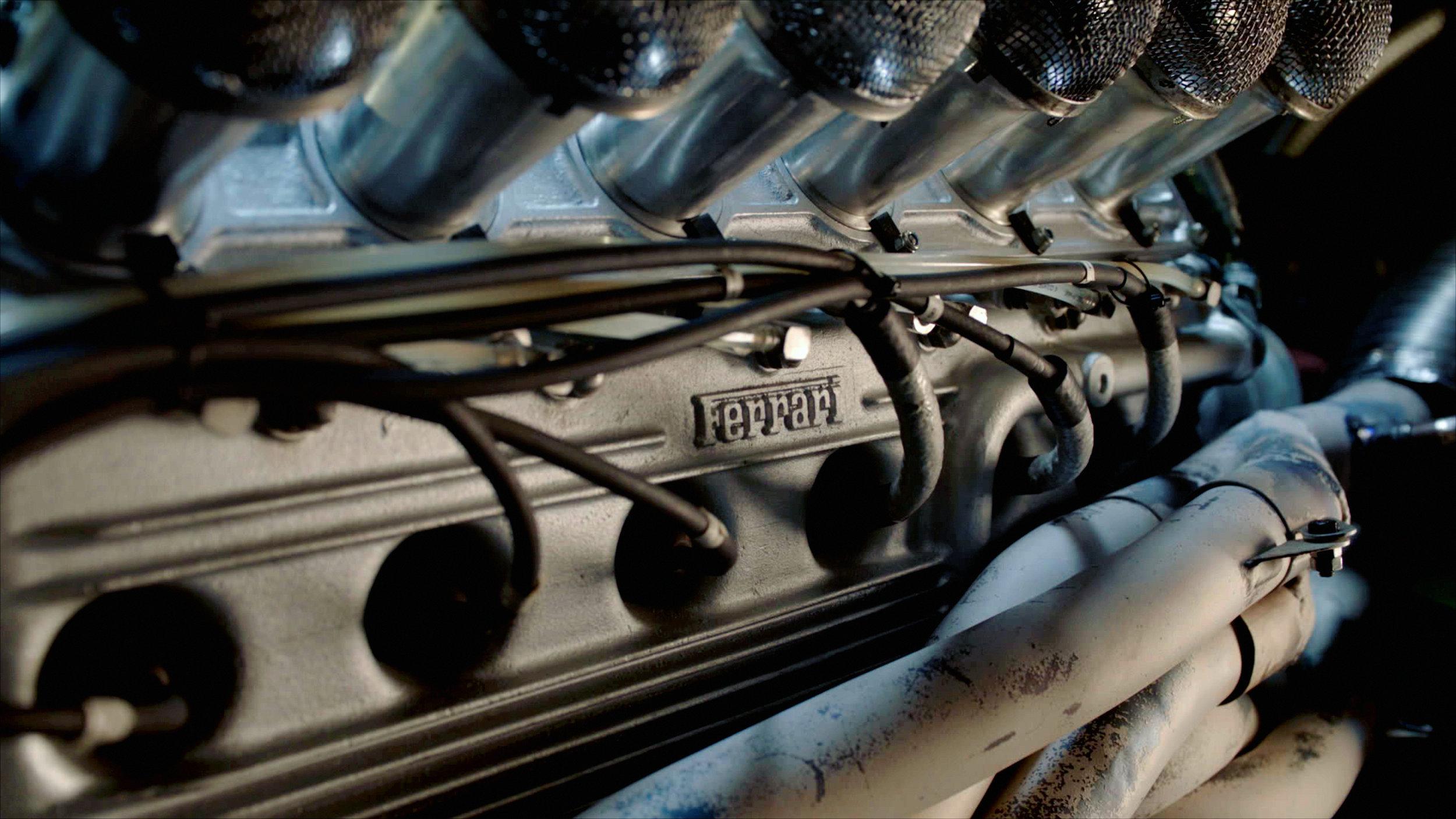 15_StillLife_©TarpiniProduction_Ferrari312B_engine.jpg