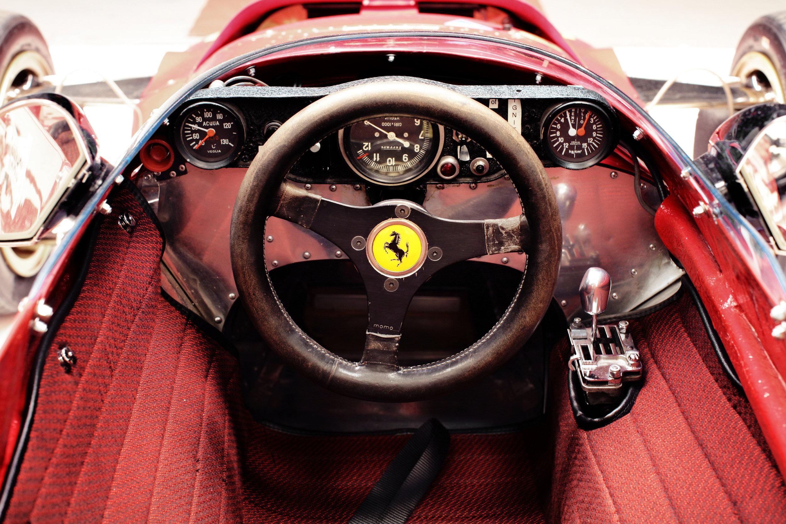 06_StillLife_©GherardoBenfenati_Ferrari312B_cockpit.jpg