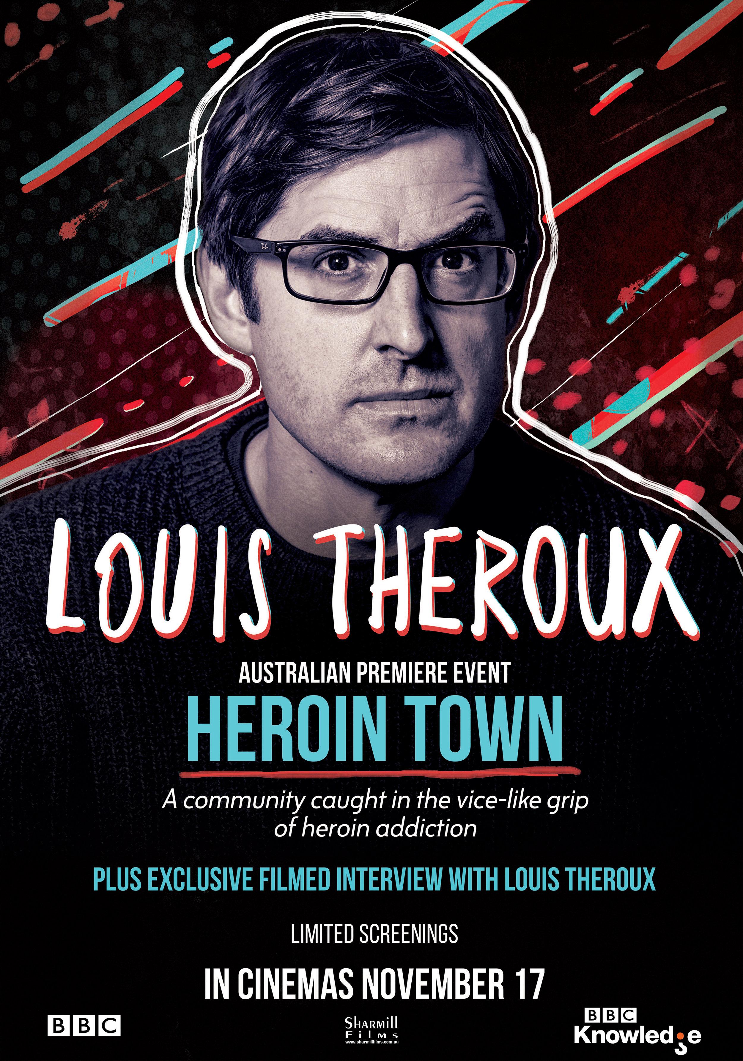 Louis-Theroux-Heroin-Town-700x1000-Poster-2017-SMV2.jpg