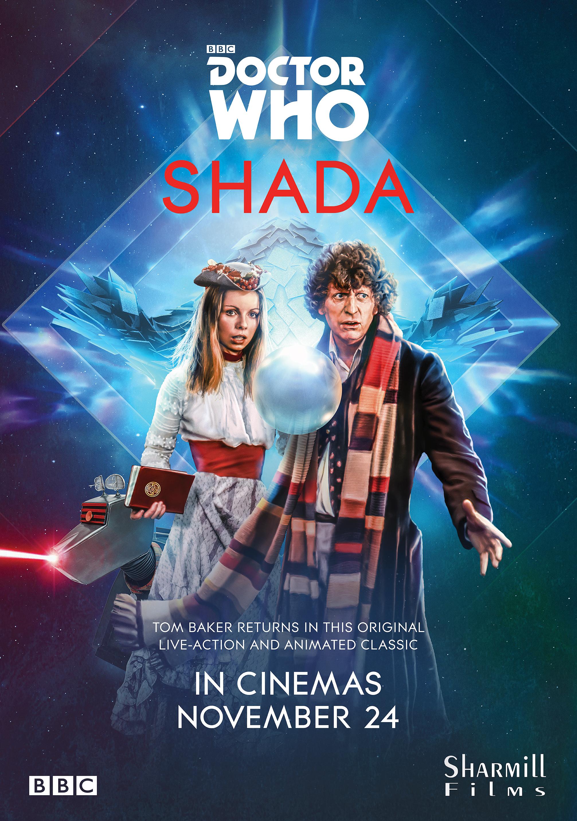 DoctorWhoShada_700x1000_Poster_RGB_webV2.jpg