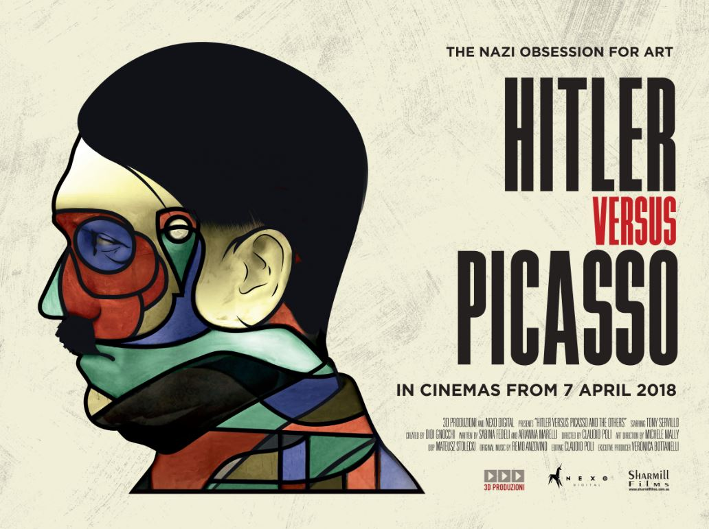 HitlerVsPicasso_thm.JPG