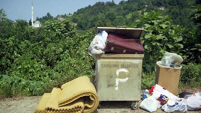pollute1.jpg