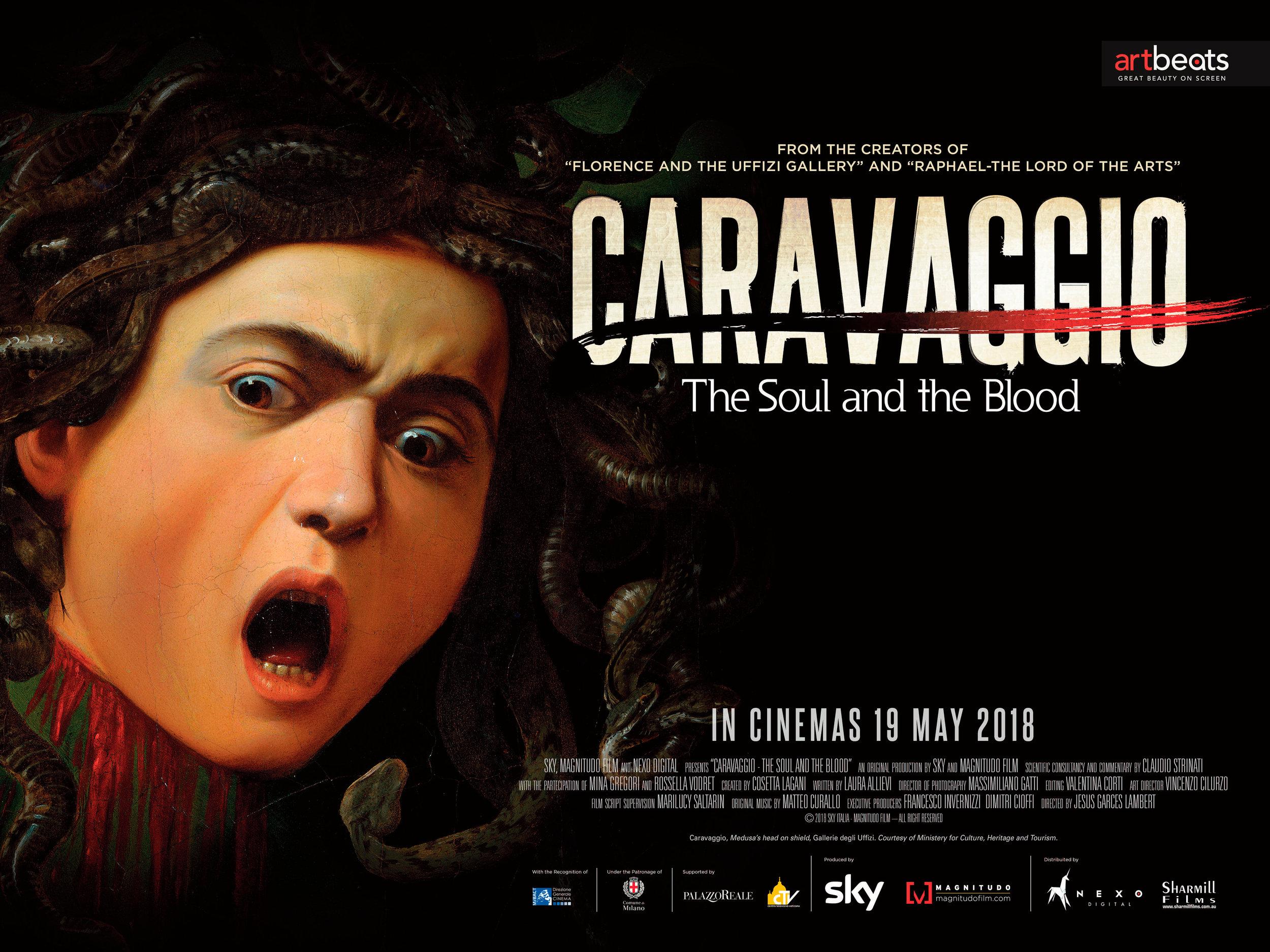 Caravaggio-Quad-Poster.jpg