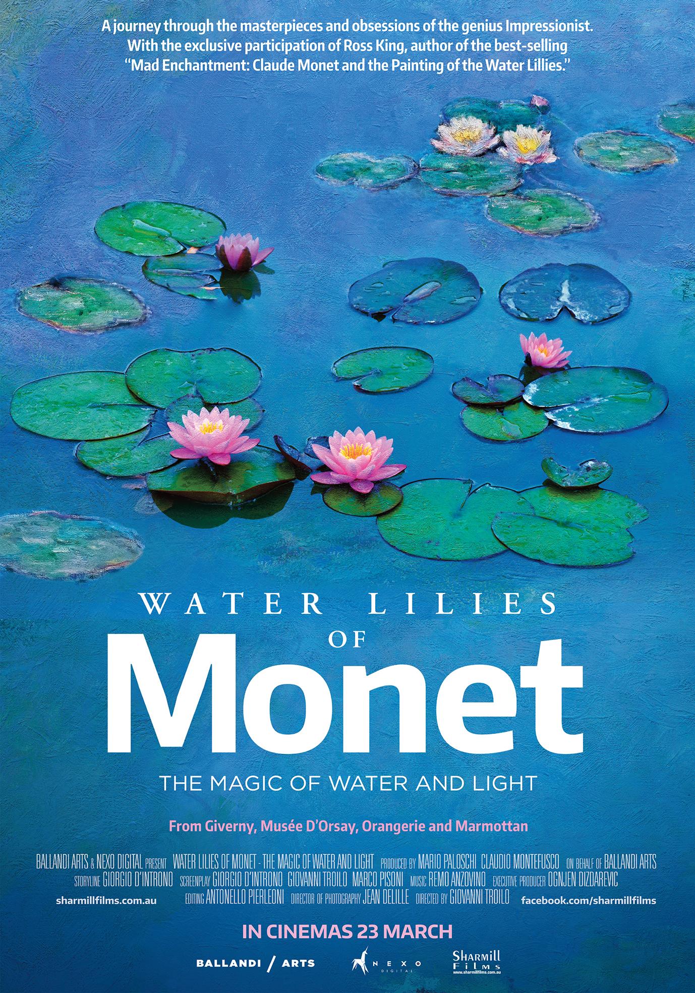 Monet-700x1000-Poster-V1.jpg