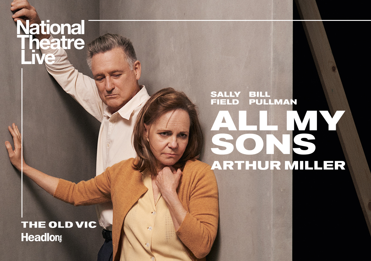 NTL 2019 All My Sons Listings Image - LANDSCAPE 1240x874px.jpg