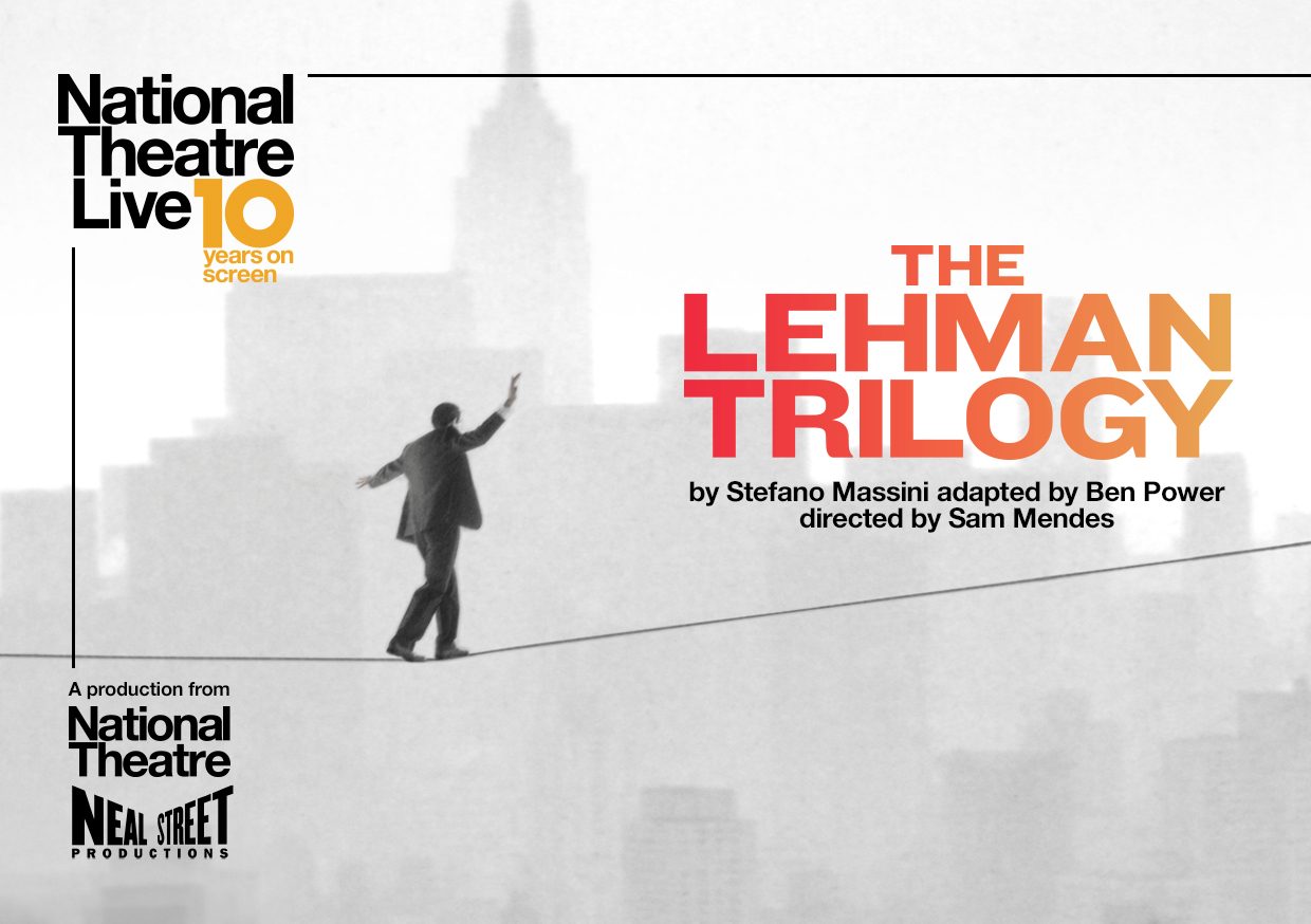 NTL 2019 The Lehman Trilogy Website Listing Image - 1240x874px.jpg