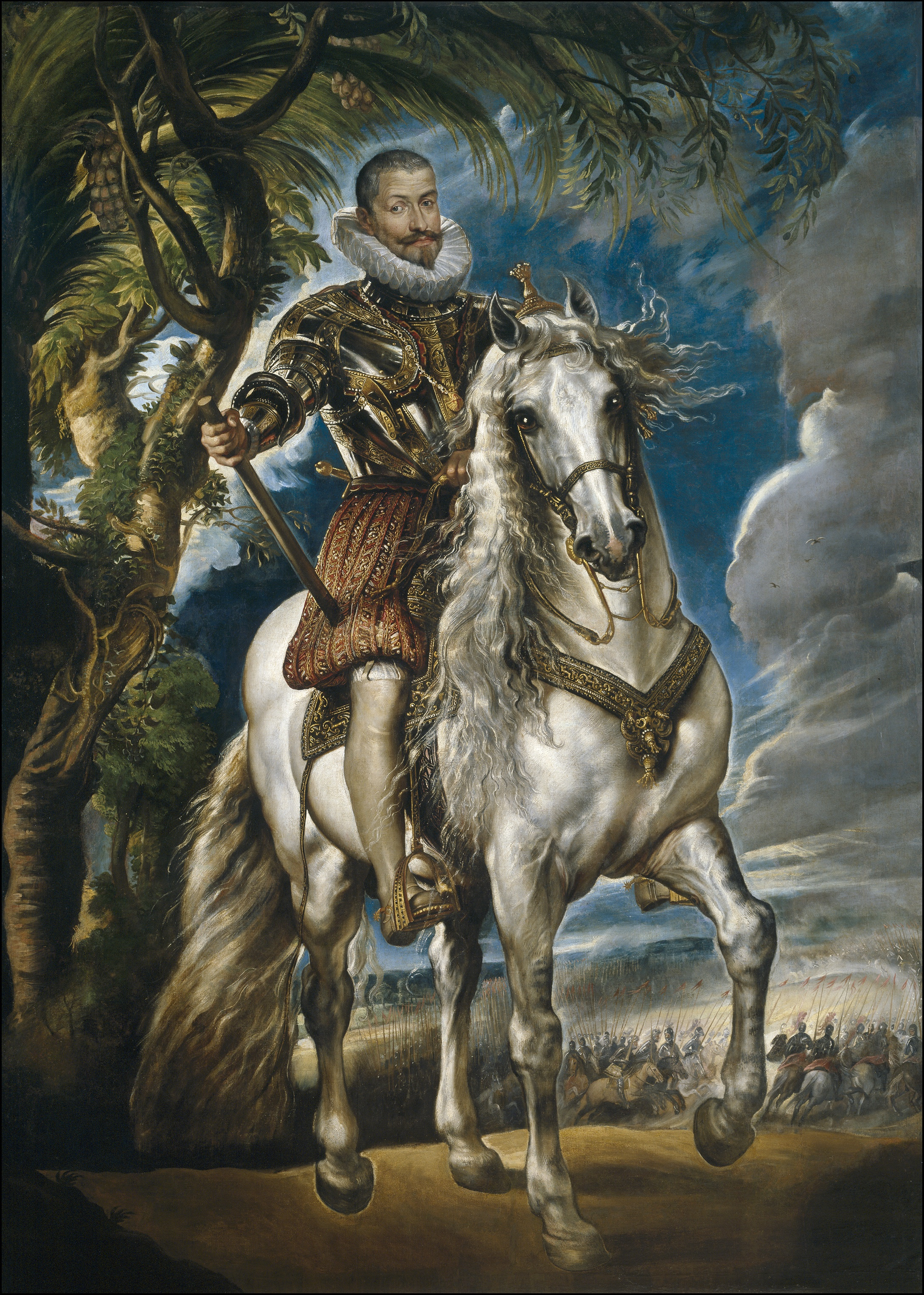 Retrato Ecuestre del Duque de Lerma_Rubens.jpg