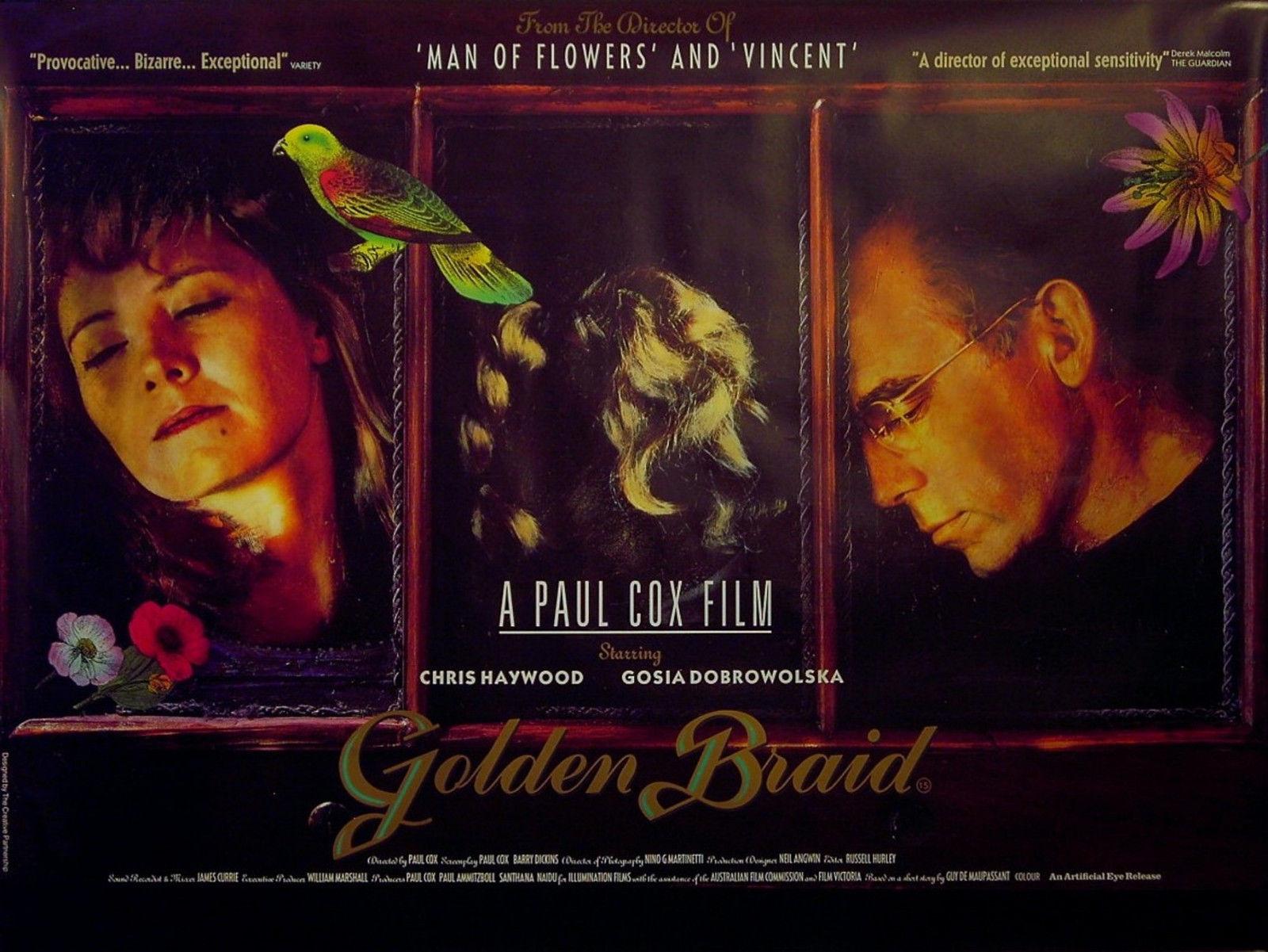 goldenbraid.jpg