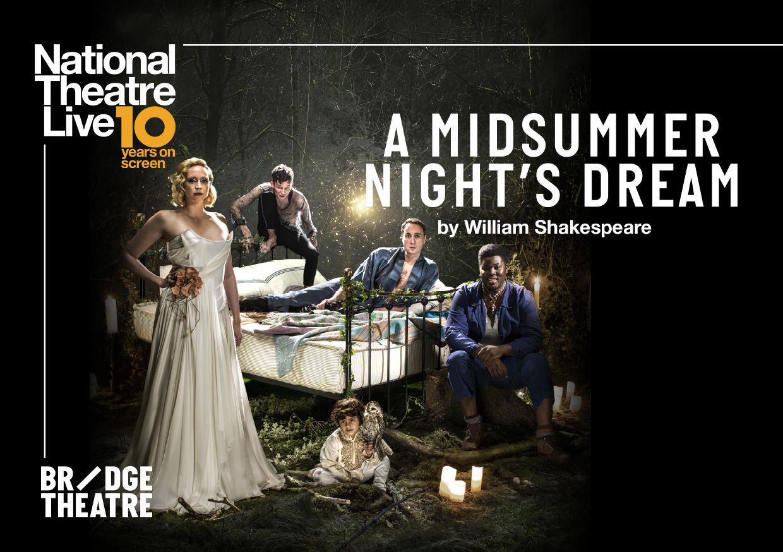 NTL 2019 A Midsummer Night's Dream - Website Listing Image_Landscape_1240x874px.jpg
