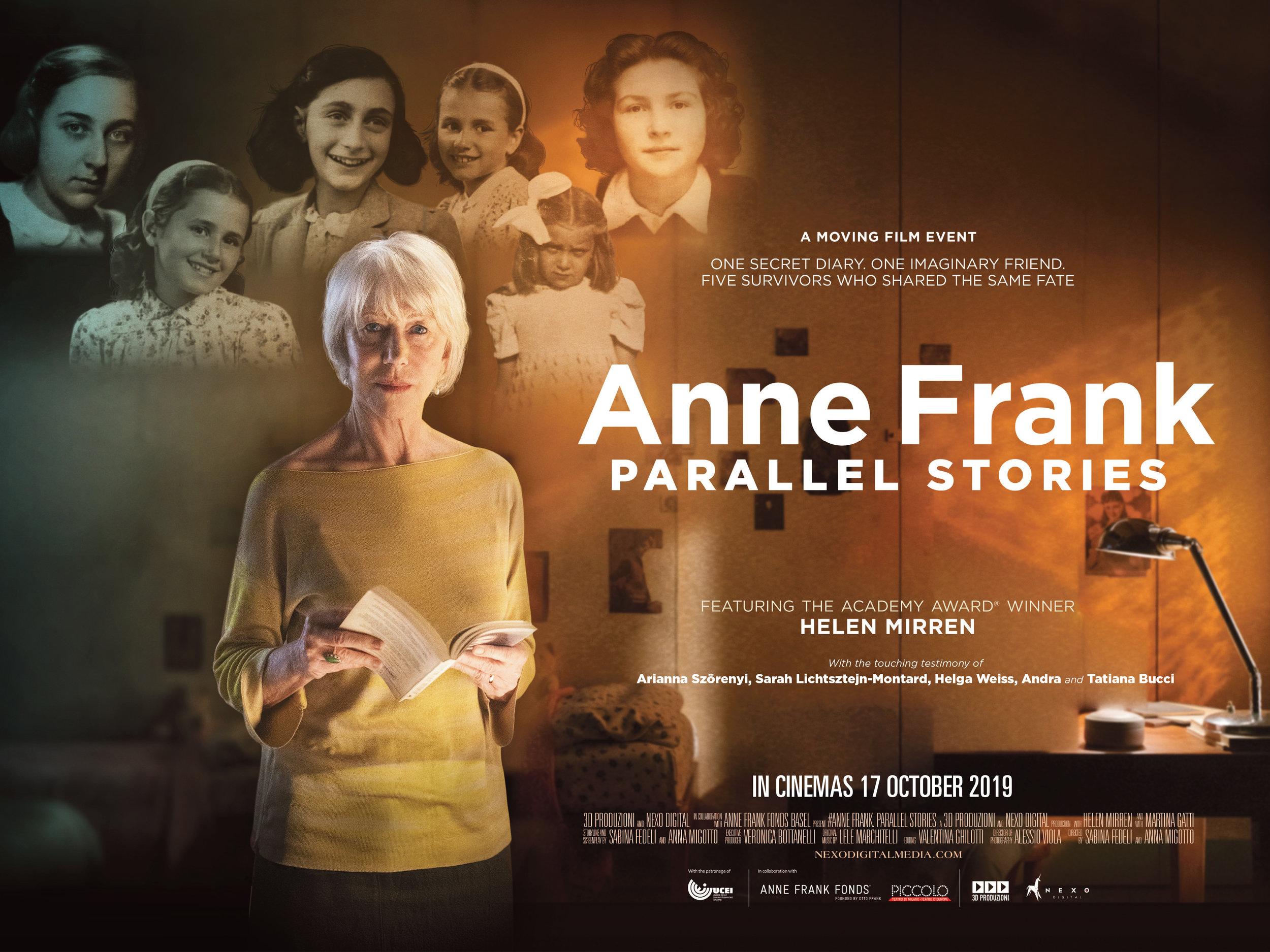 Anne-Frank-Quad-Poster.jpg